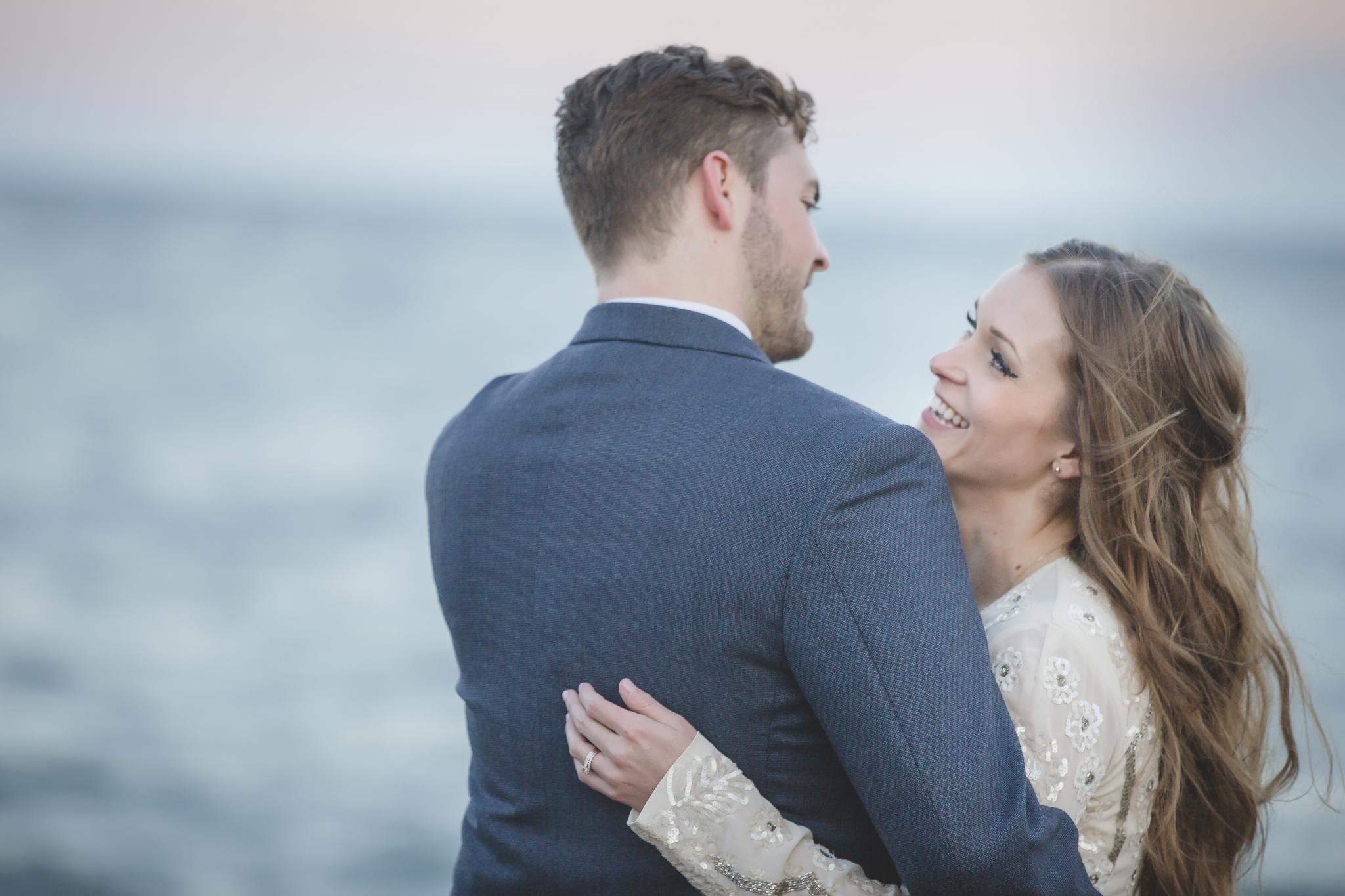 duluth north shore minnesota wedding photographer-45.jpg