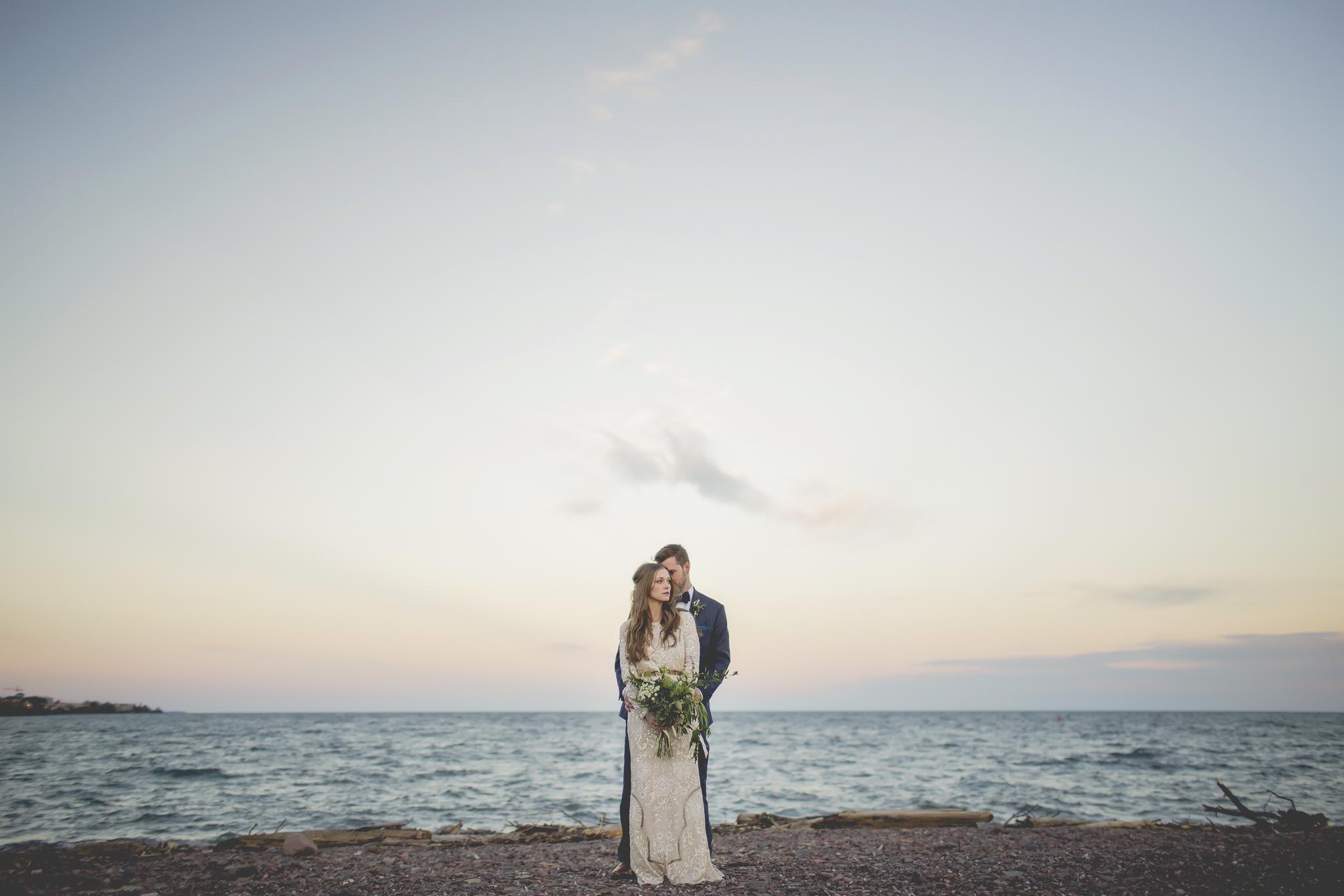 duluth north shore minnesota wedding photographer-47.jpg