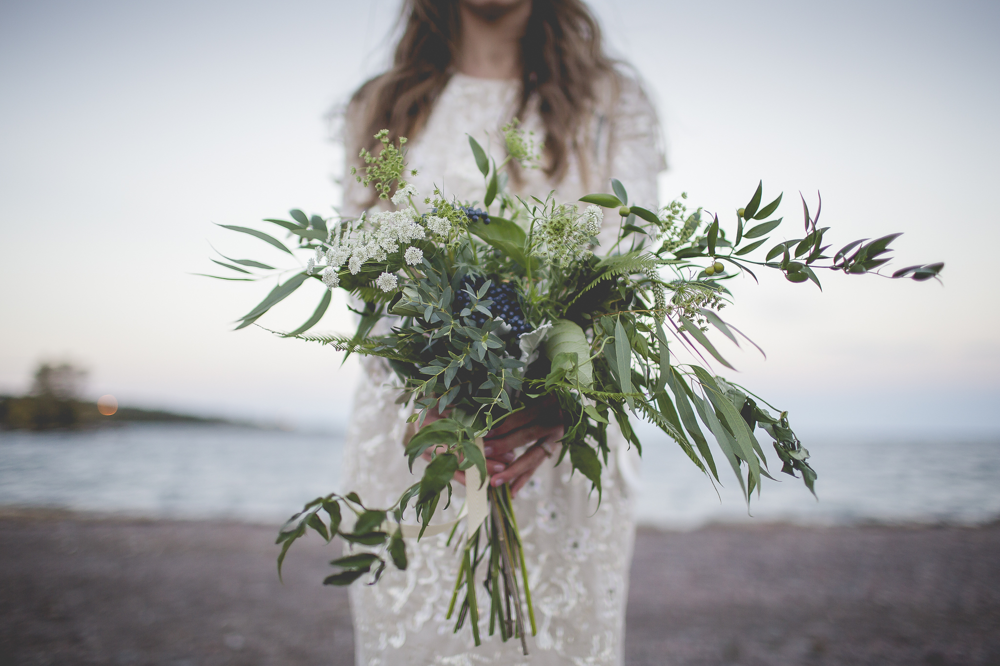 duluth north shore minnesota wedding photographer-49.jpg