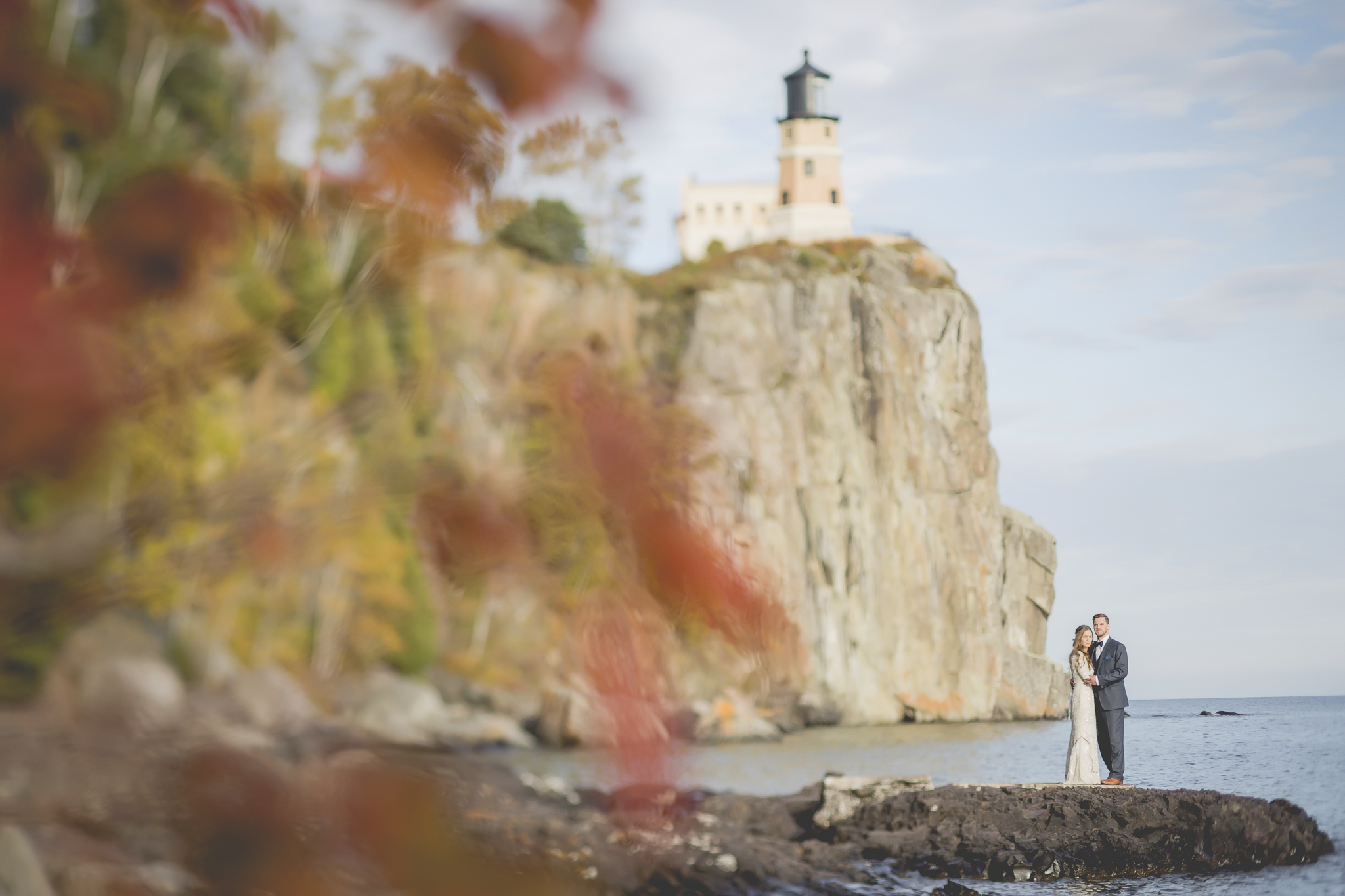duluth north shore minnesota wedding photographer-55.jpg