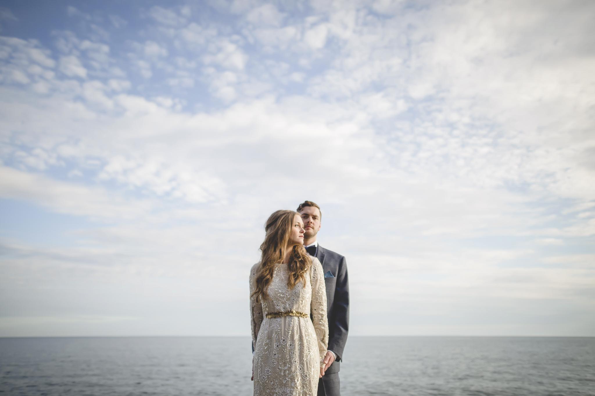 duluth north shore minnesota wedding photographer-57.jpg