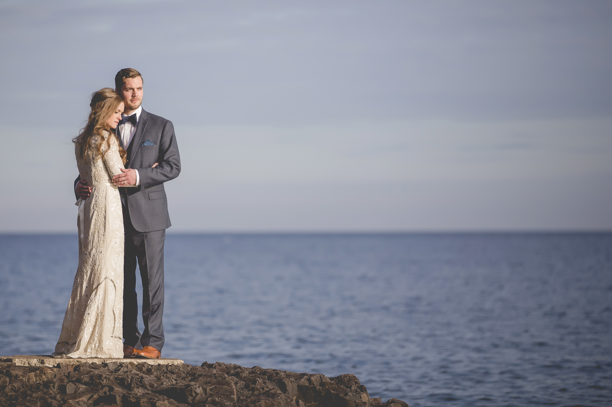 duluth north shore minnesota wedding photographer-56.jpg