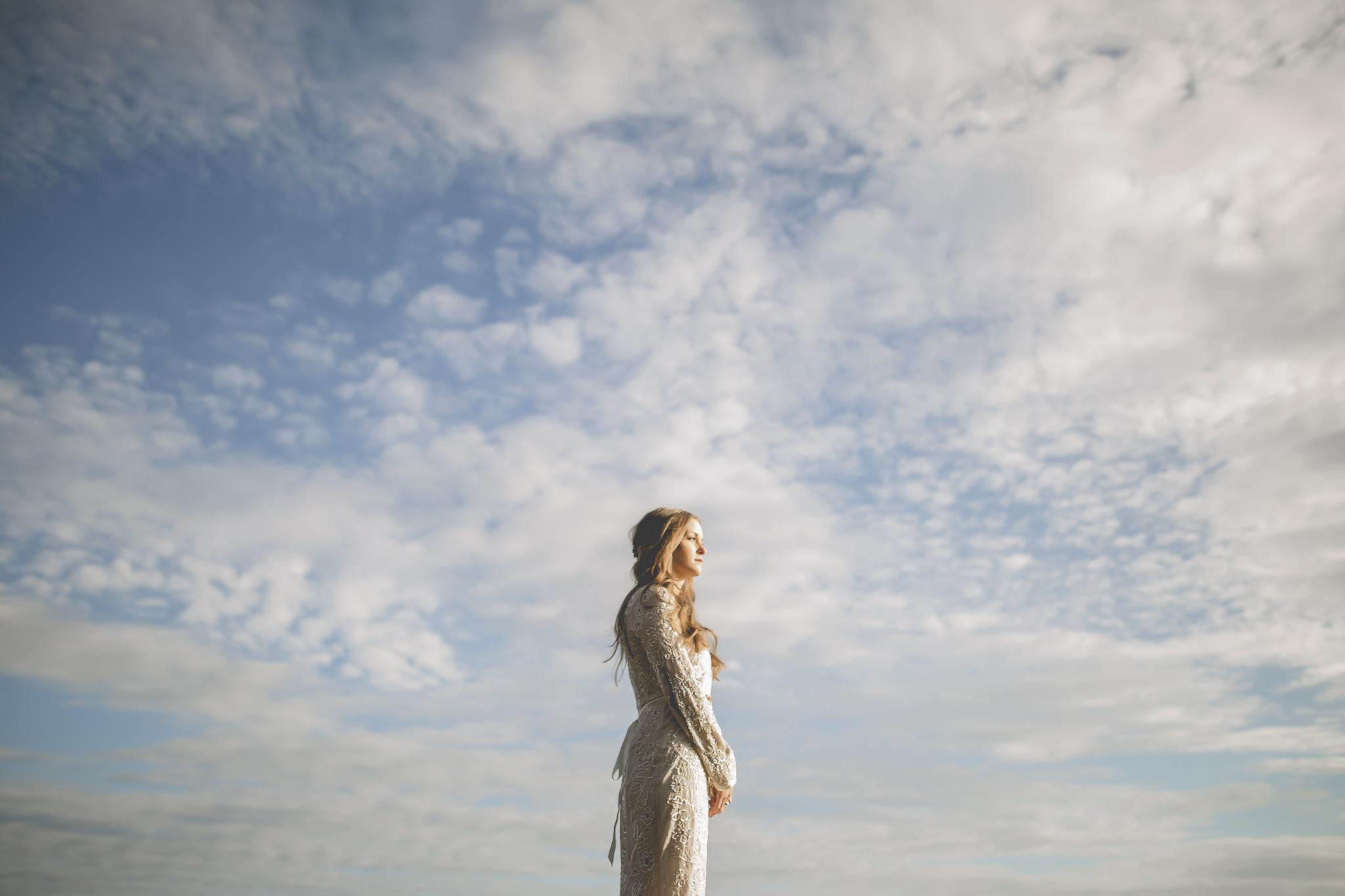 duluth north shore minnesota wedding photographer-58.jpg