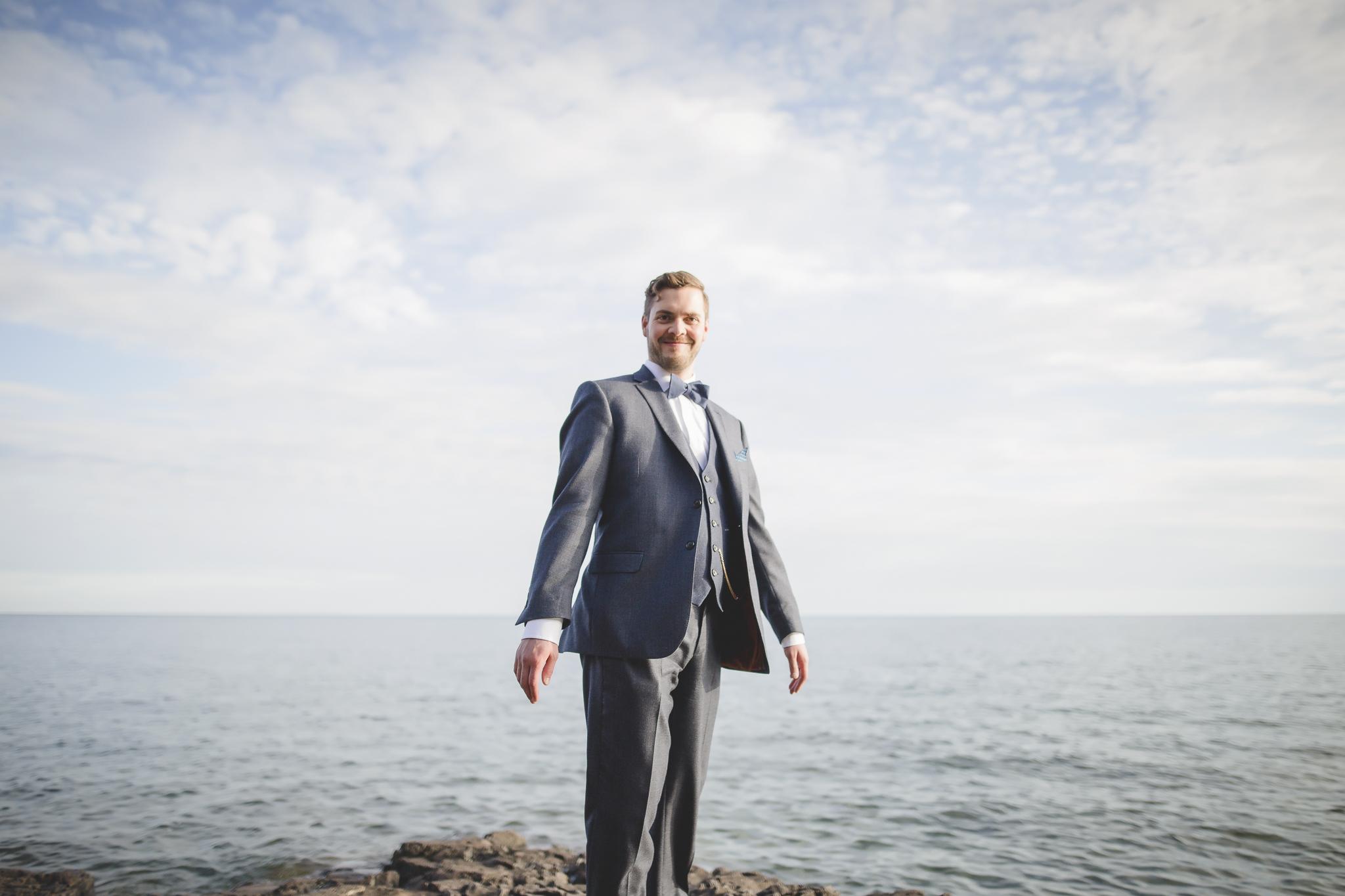 duluth north shore minnesota wedding photographer-59.jpg