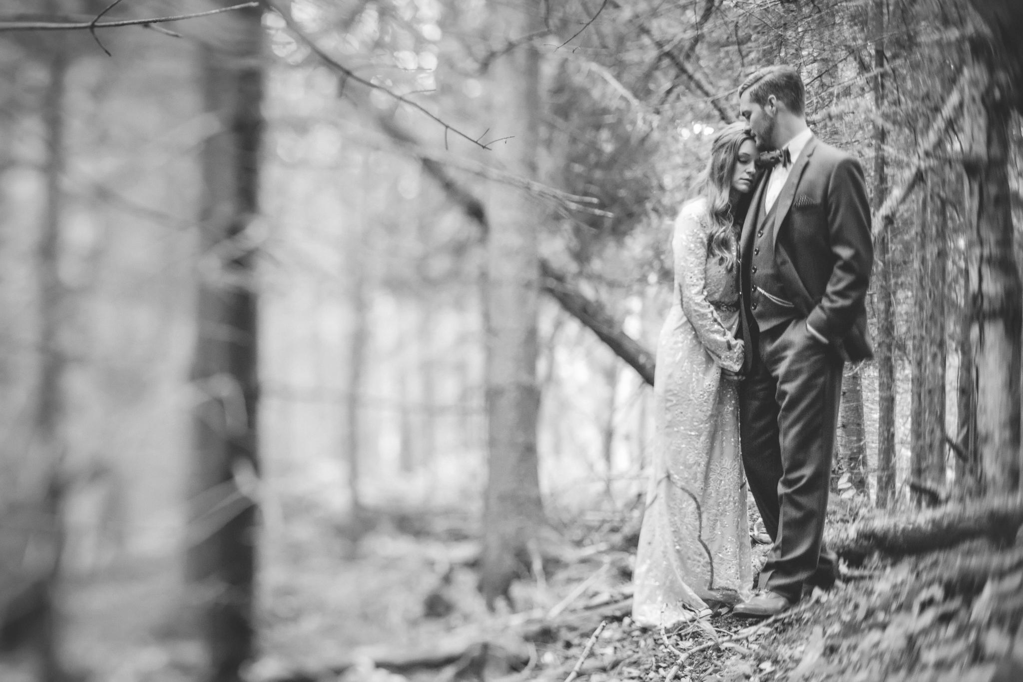 duluth north shore minnesota wedding photographer-63.jpg