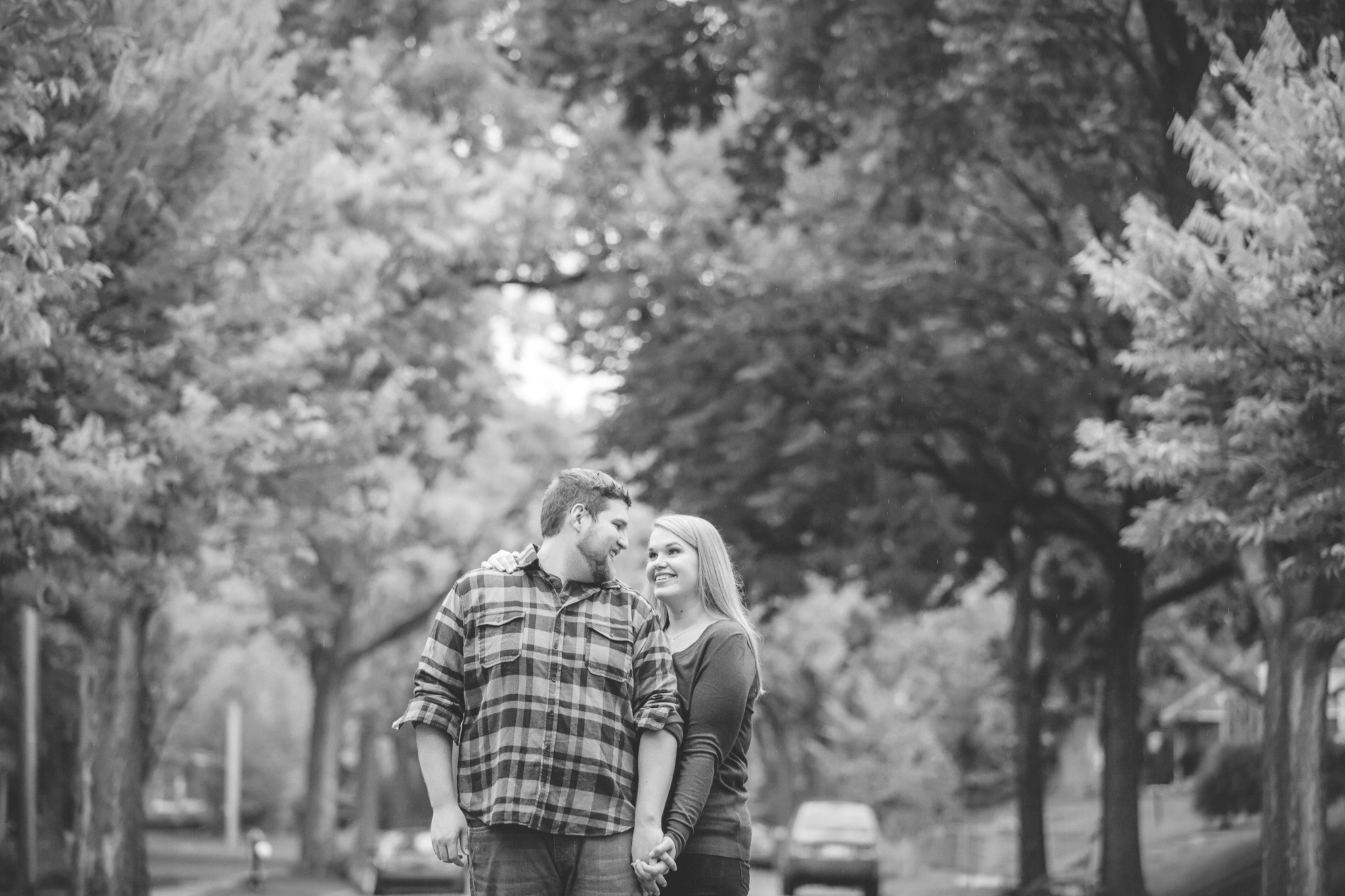 south minneapolis engagement session-1.jpg