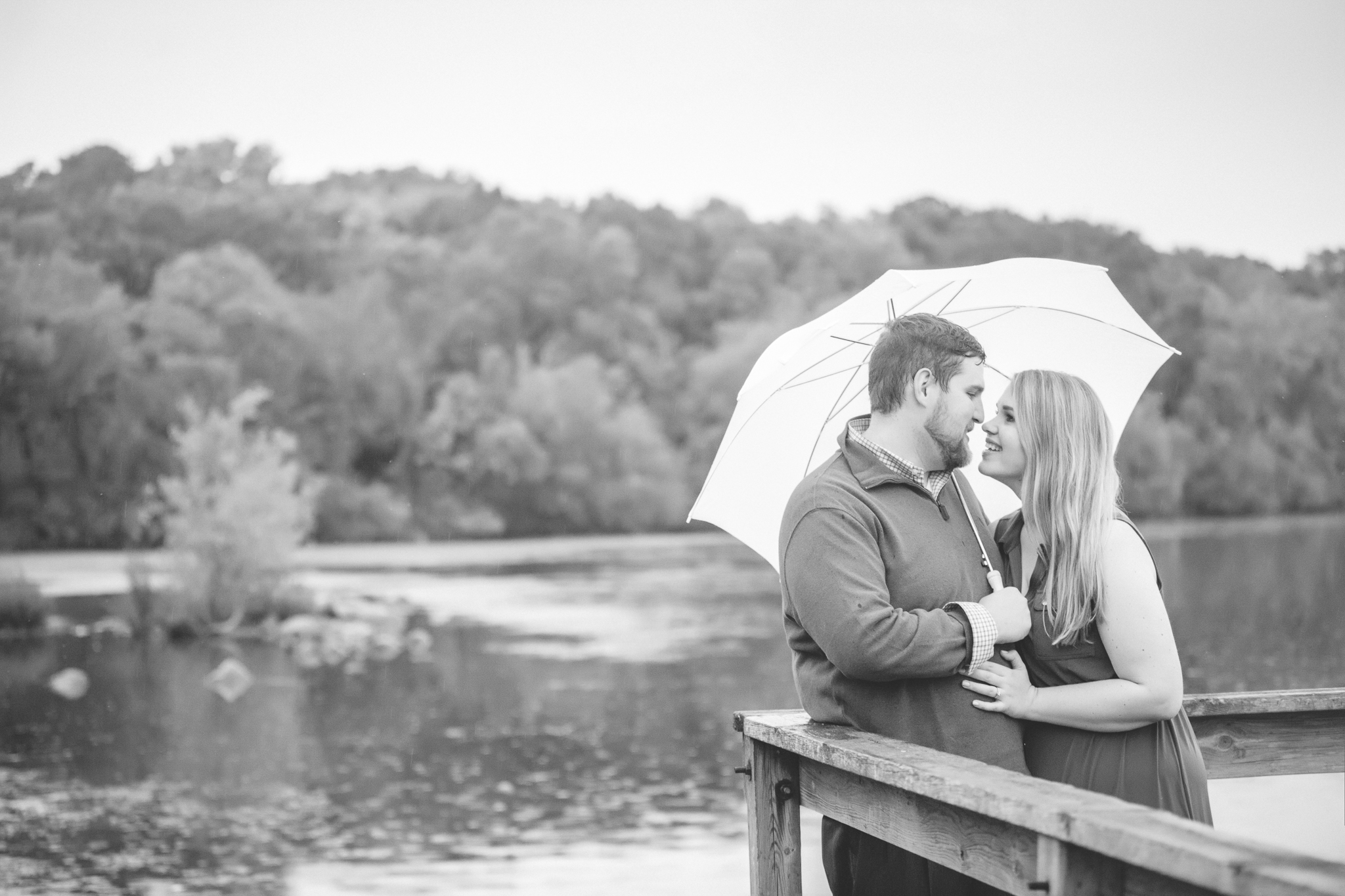 south minneapolis engagement session-5.jpg