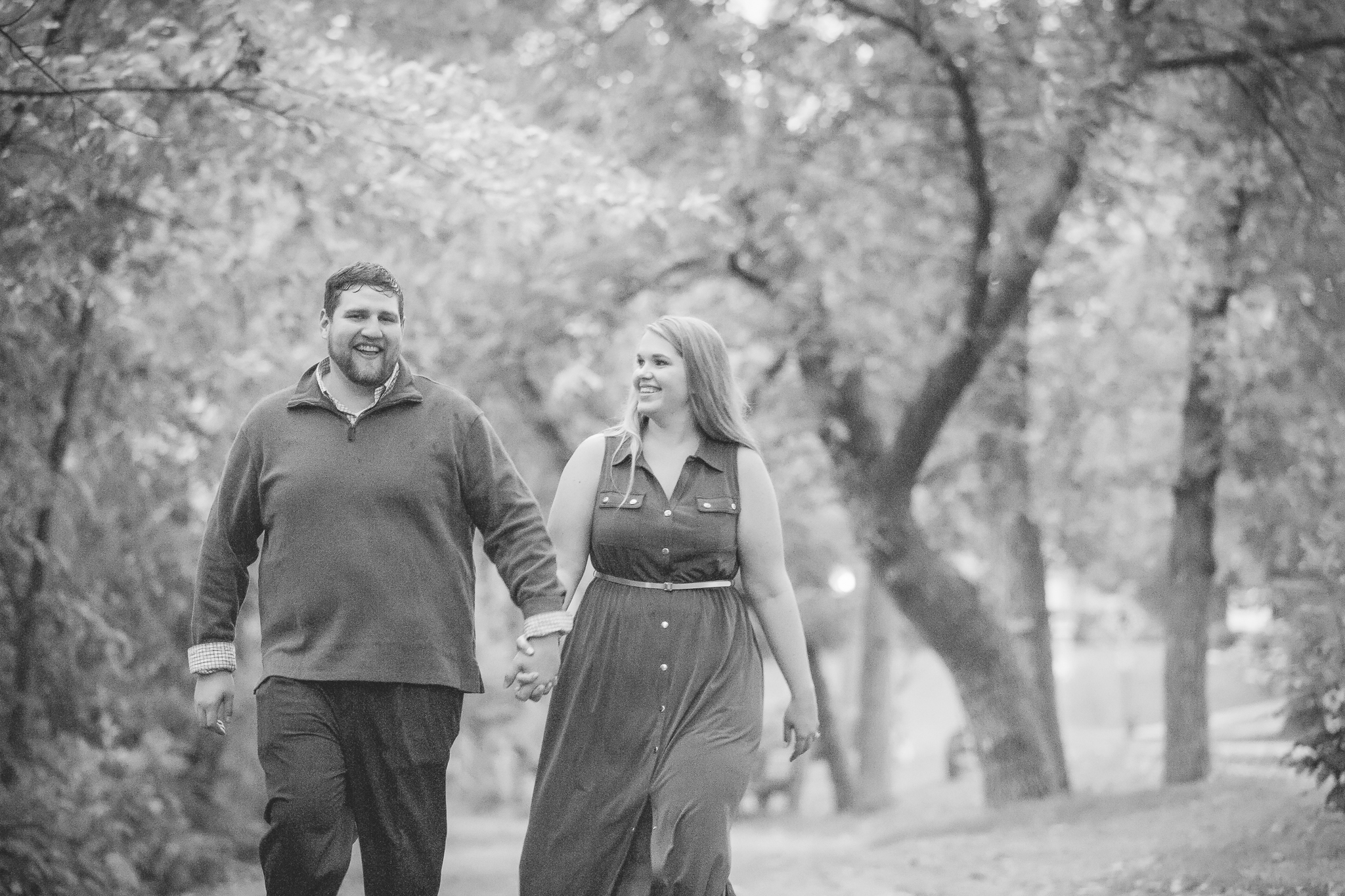 south minneapolis engagement session-6.jpg