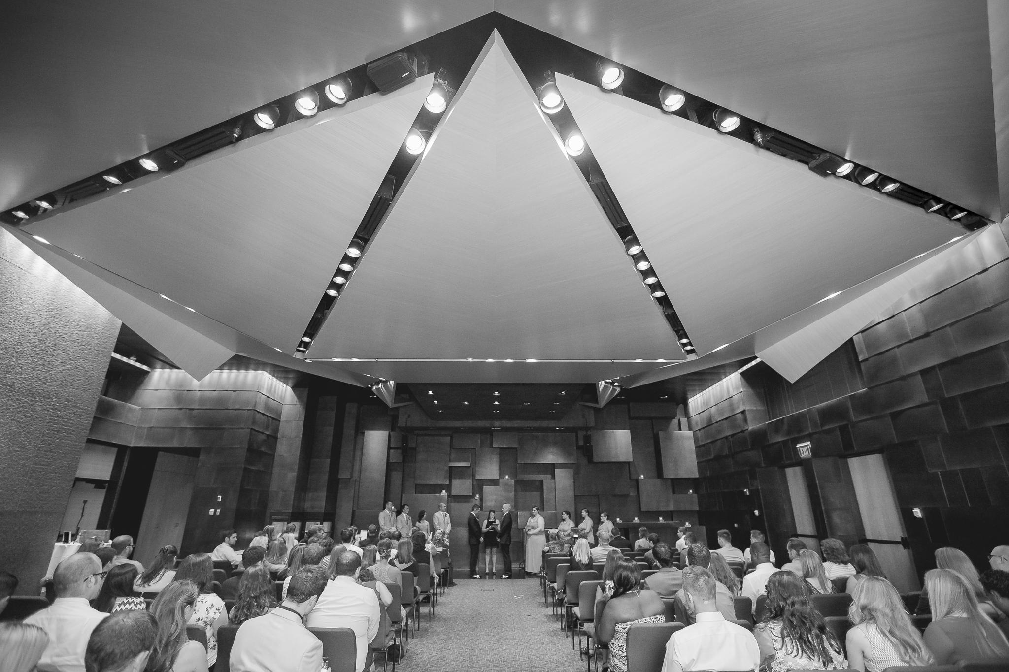 mcnamara alumni center minneapolis same sex wedding-12.jpg