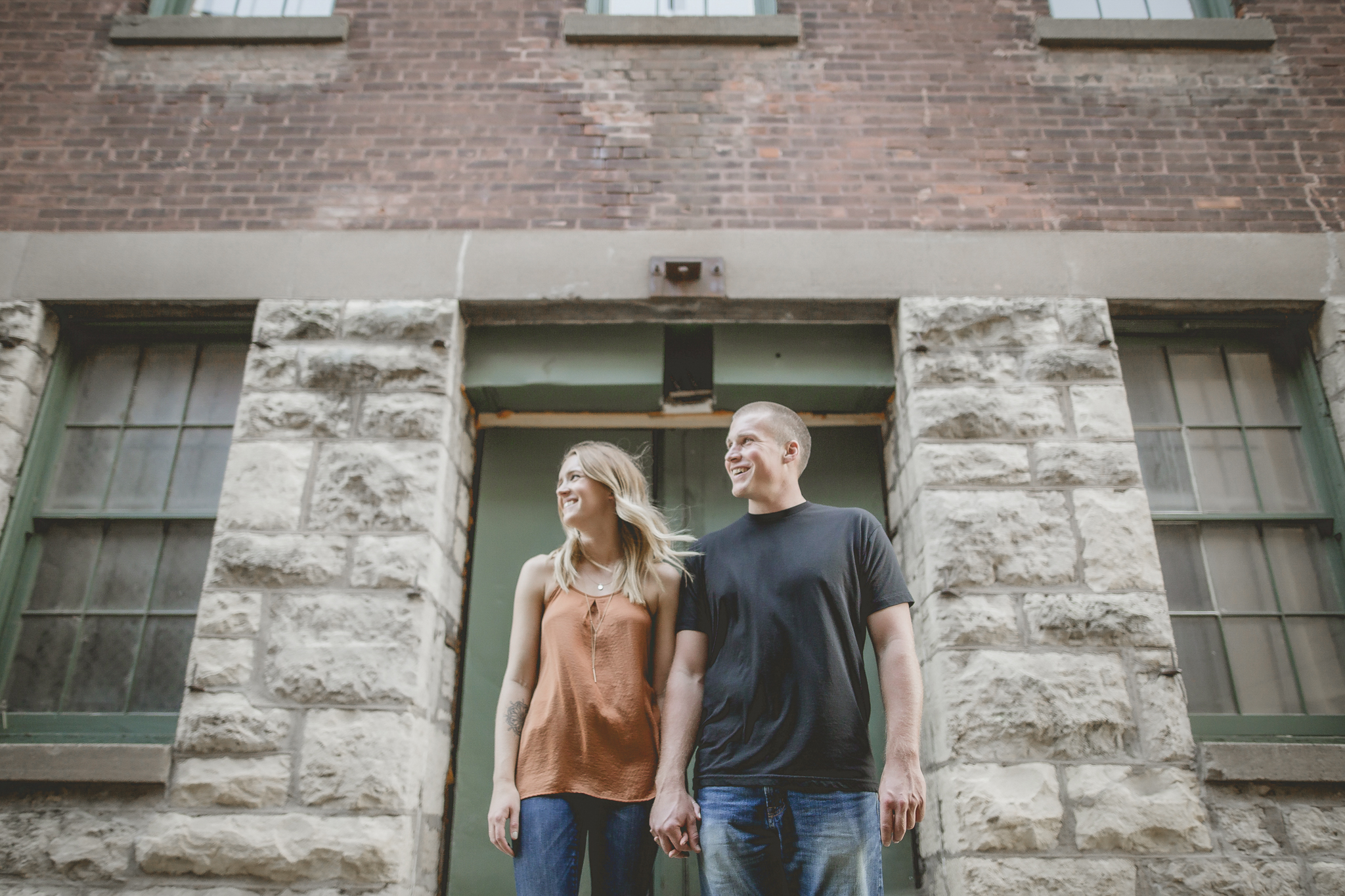 stillwater engagement session minnesota-5.jpg