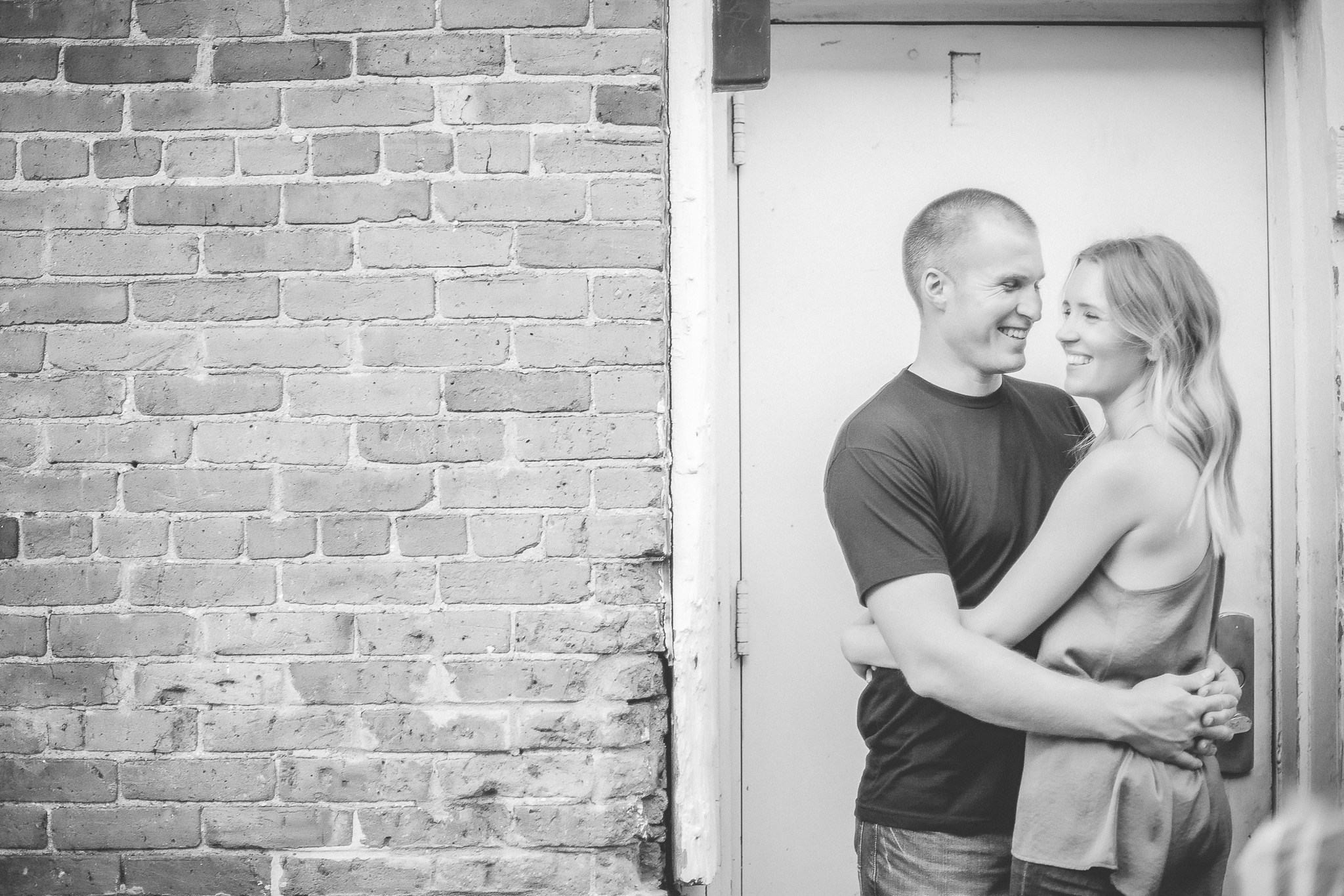stillwater engagement session minnesota-9.jpg
