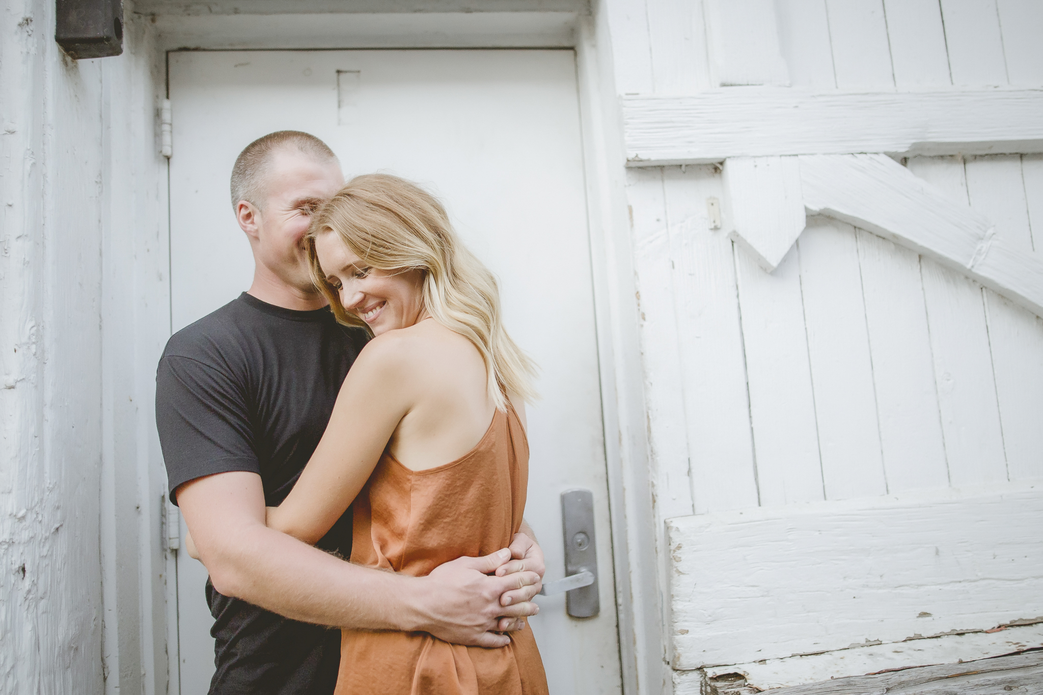 stillwater engagement session minnesota-11.jpg