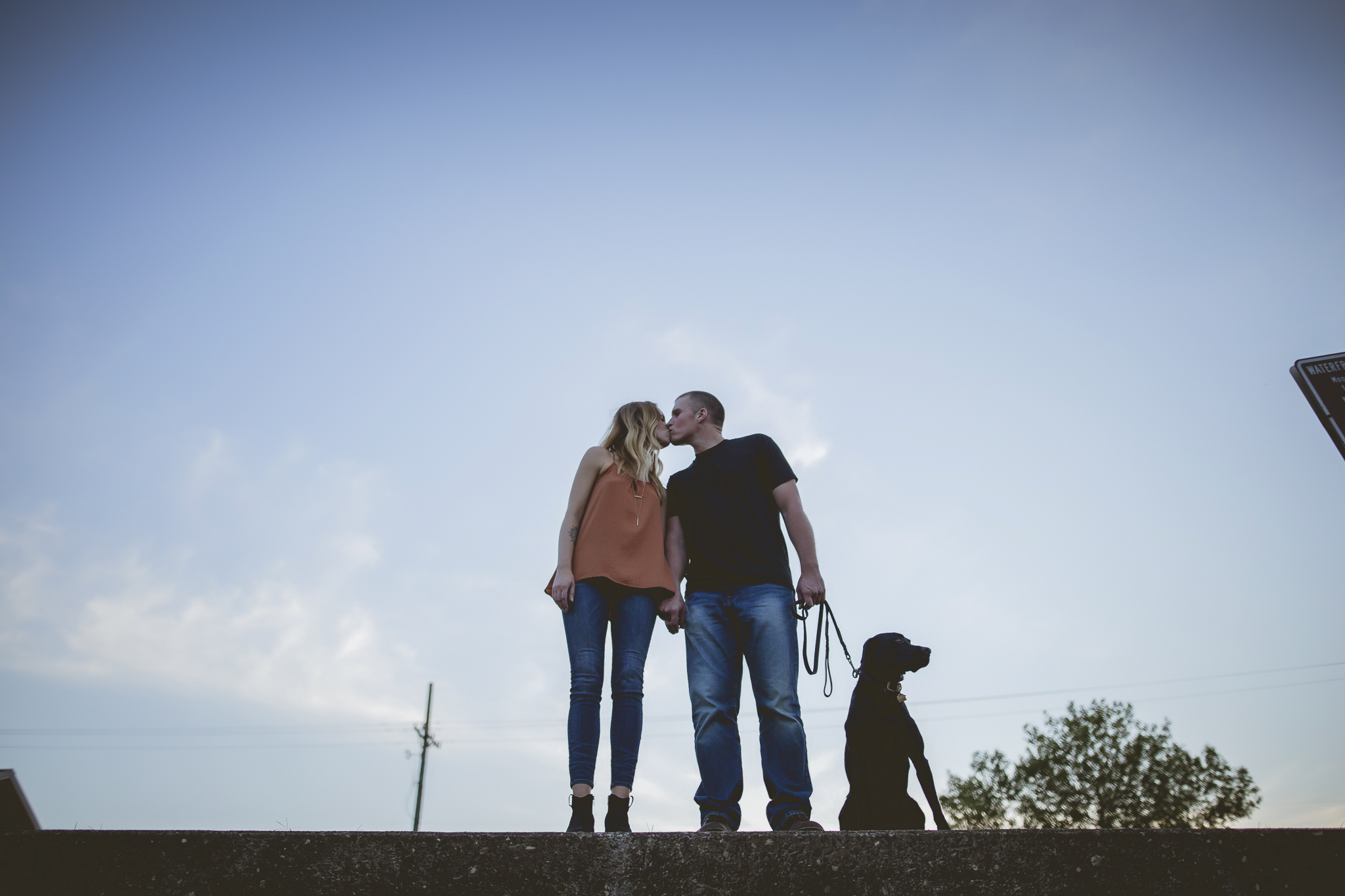 stillwater engagement session minnesota-12.jpg
