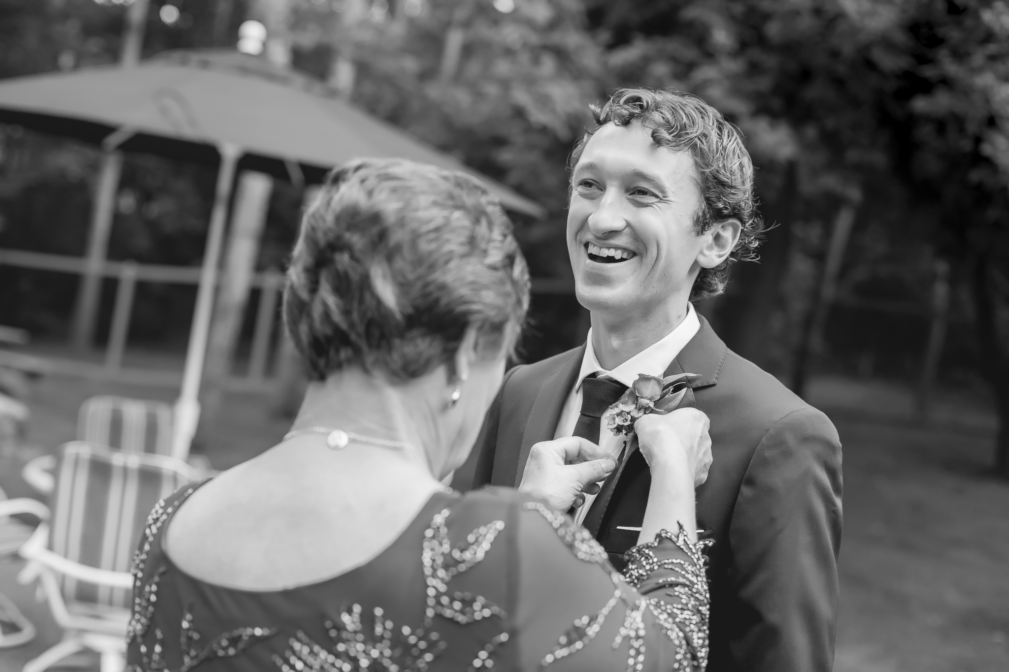 james j hill library wedding photography-4.jpg