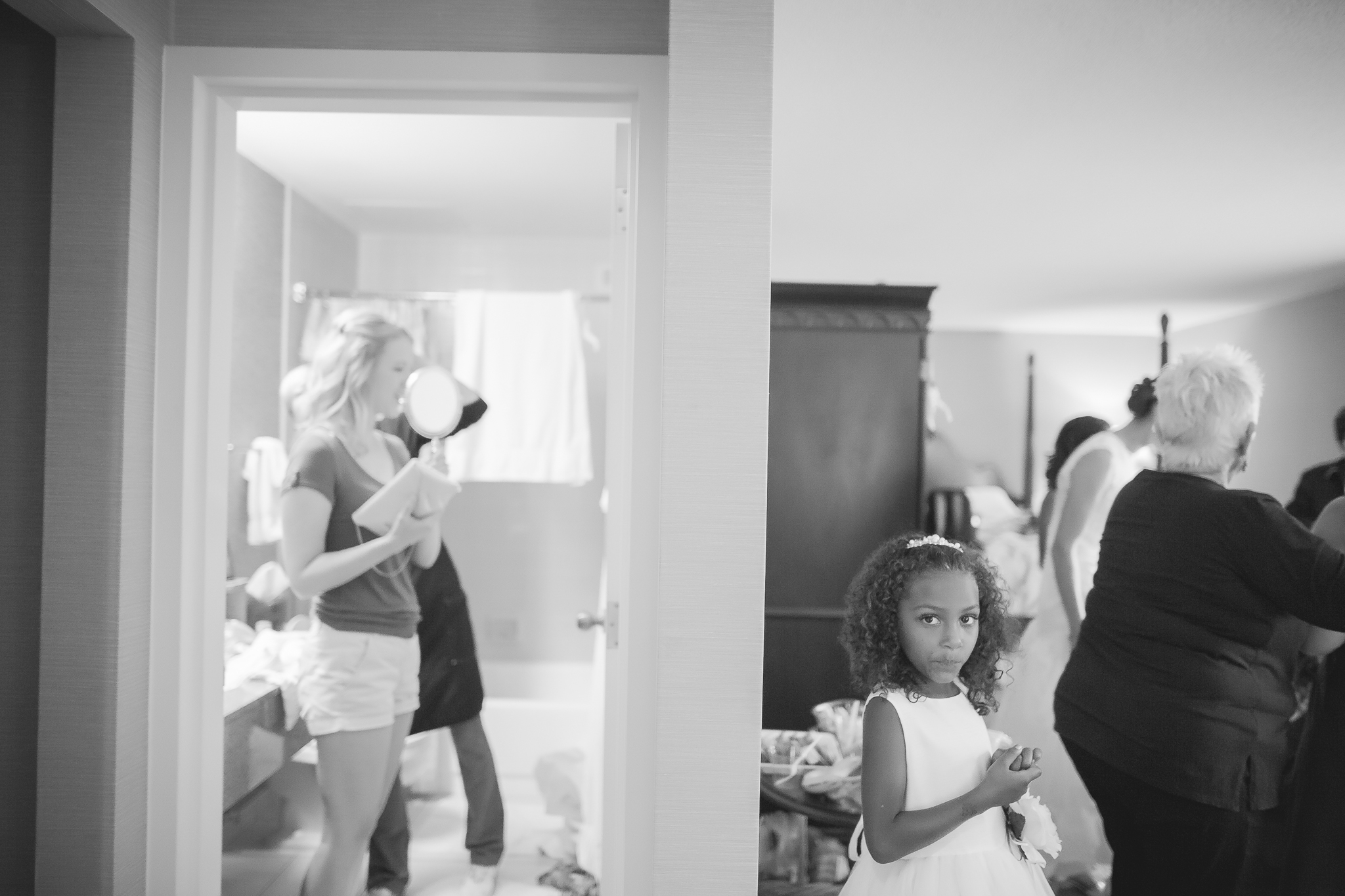 james j hill library wedding photography-5.jpg