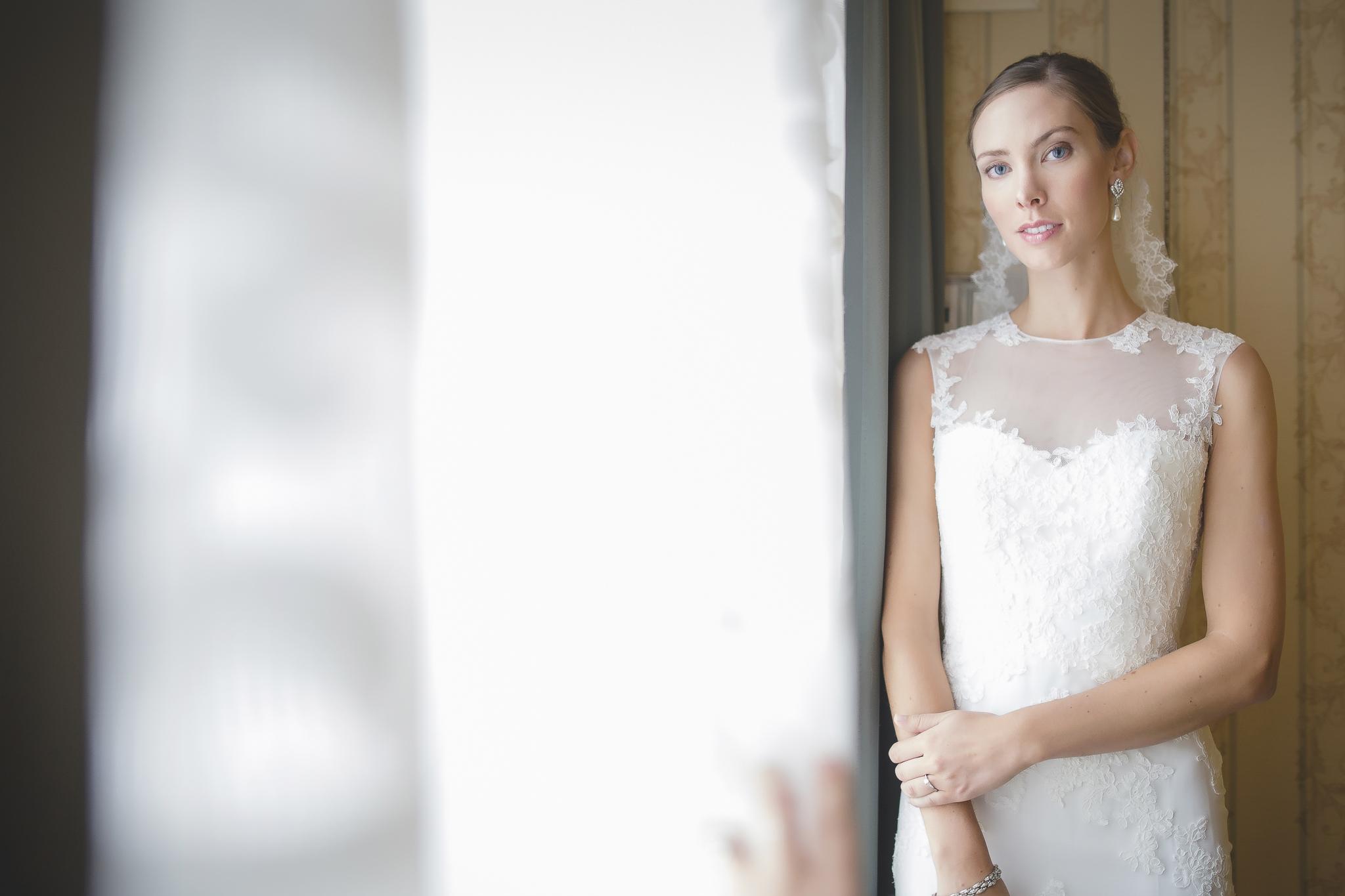 james j hill library wedding photography-6.jpg
