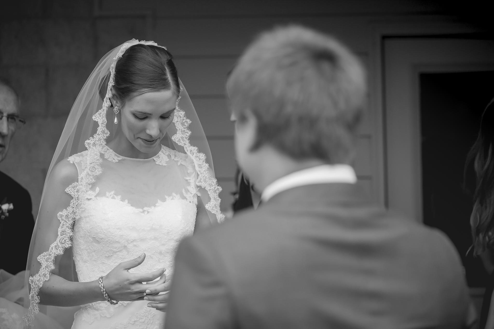 james j hill library wedding photography-8.jpg