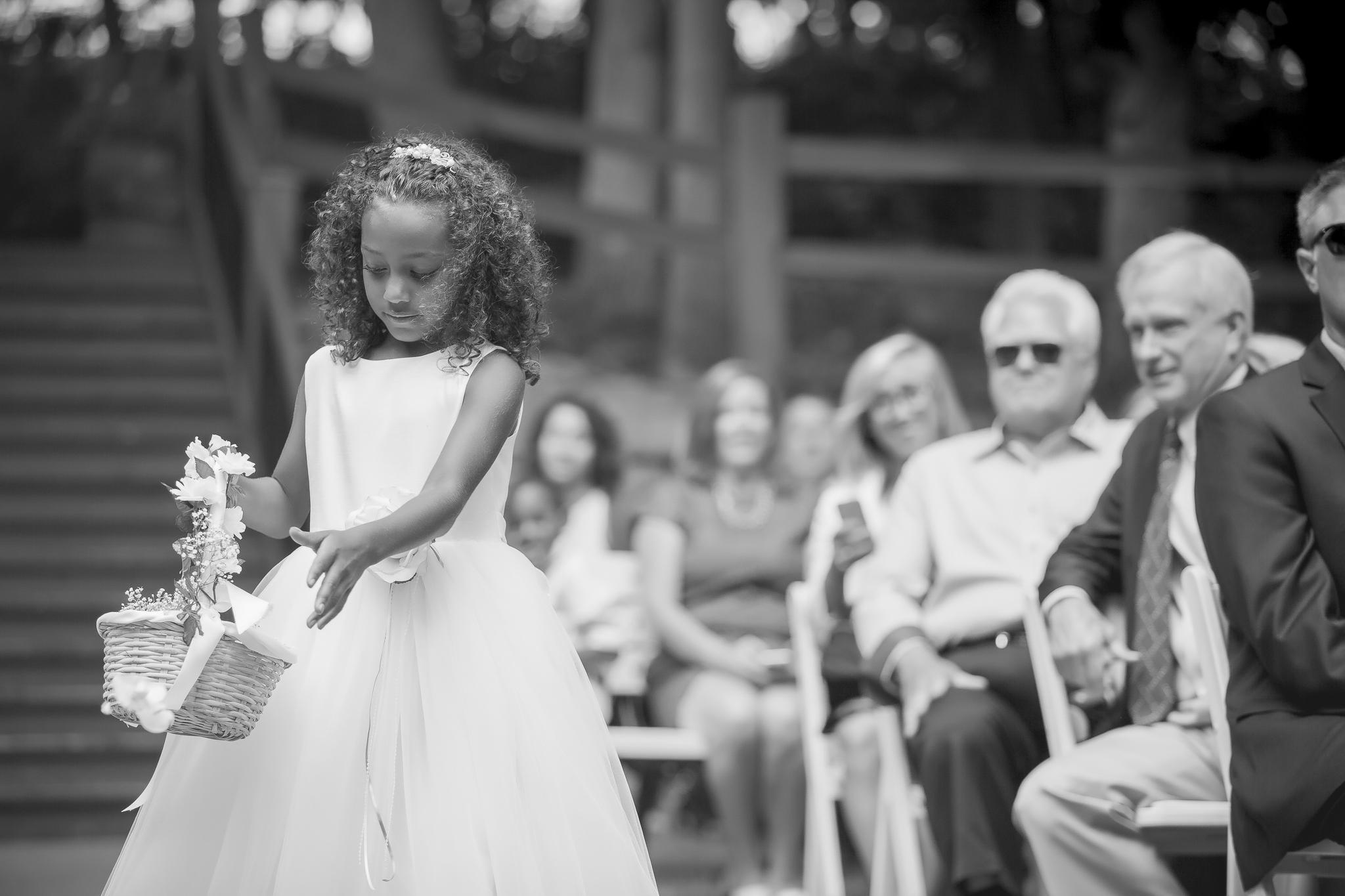 james j hill library wedding photography-10.jpg