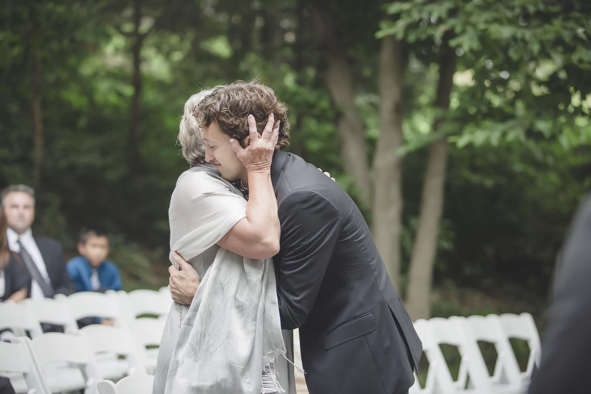 james j hill library wedding photography-9.jpg