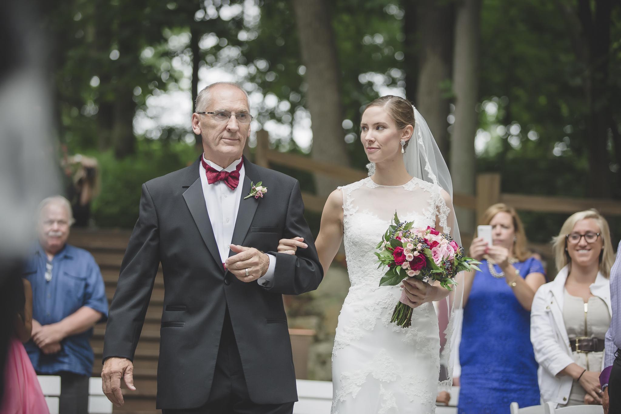 james j hill library wedding photography-11.jpg
