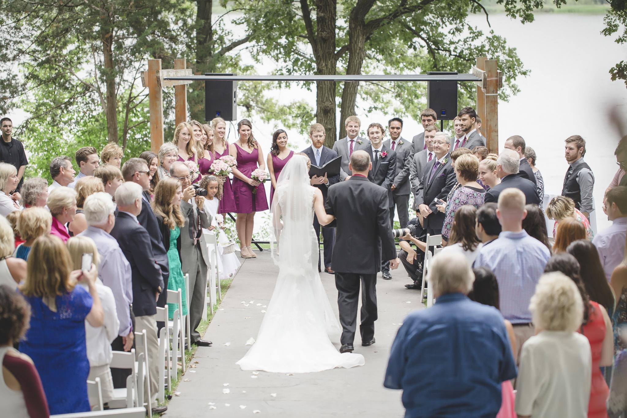 james j hill library wedding photography-12.jpg