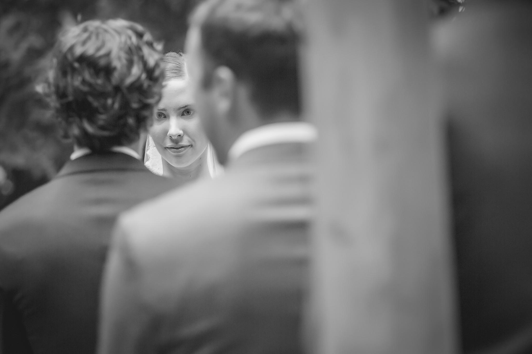 james j hill library wedding photography-13.jpg