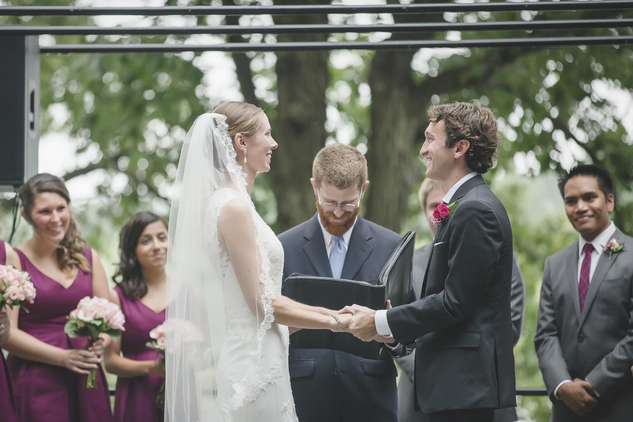 james j hill library wedding photography-14.jpg