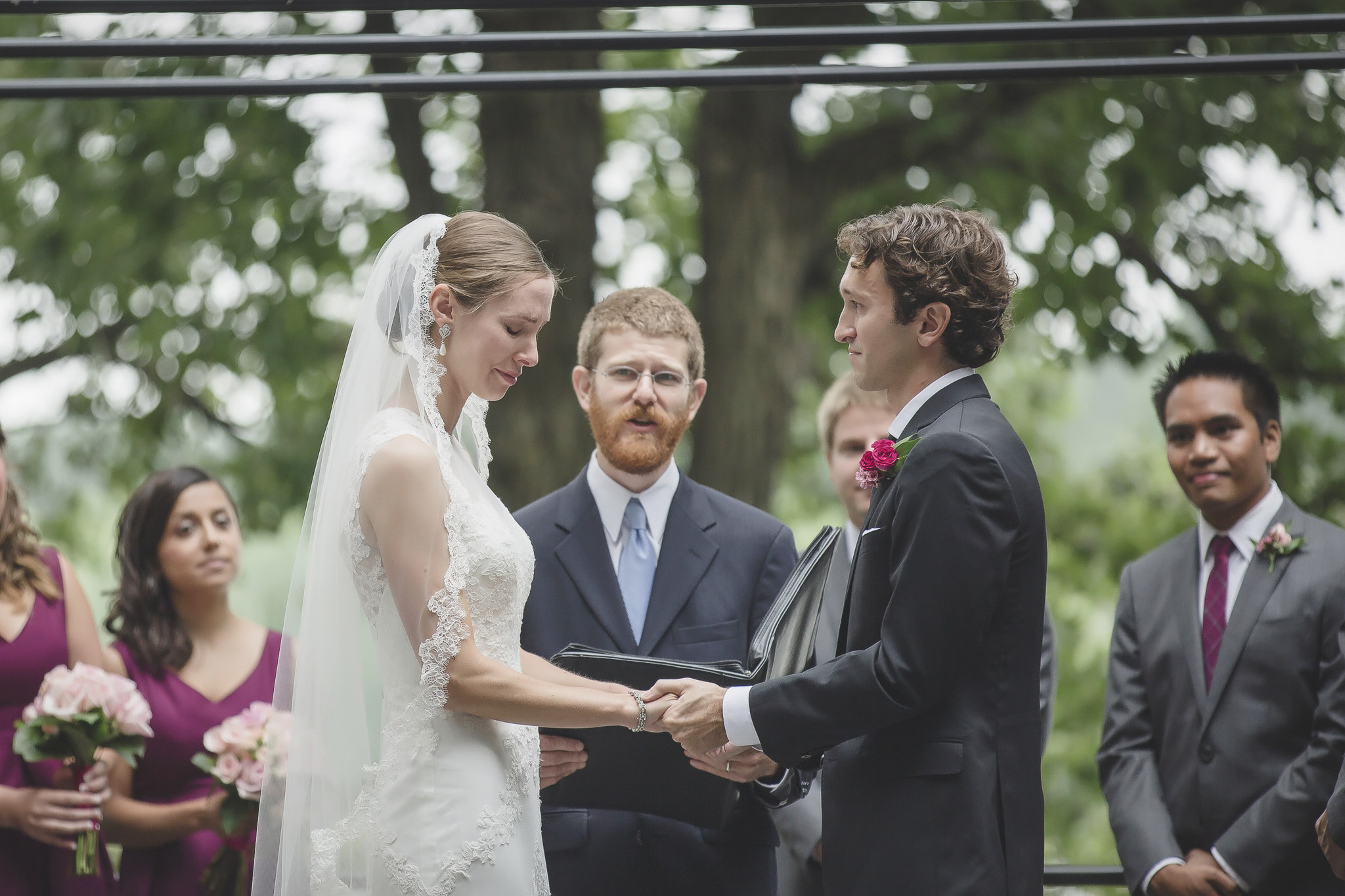 james j hill library wedding photography-15.jpg
