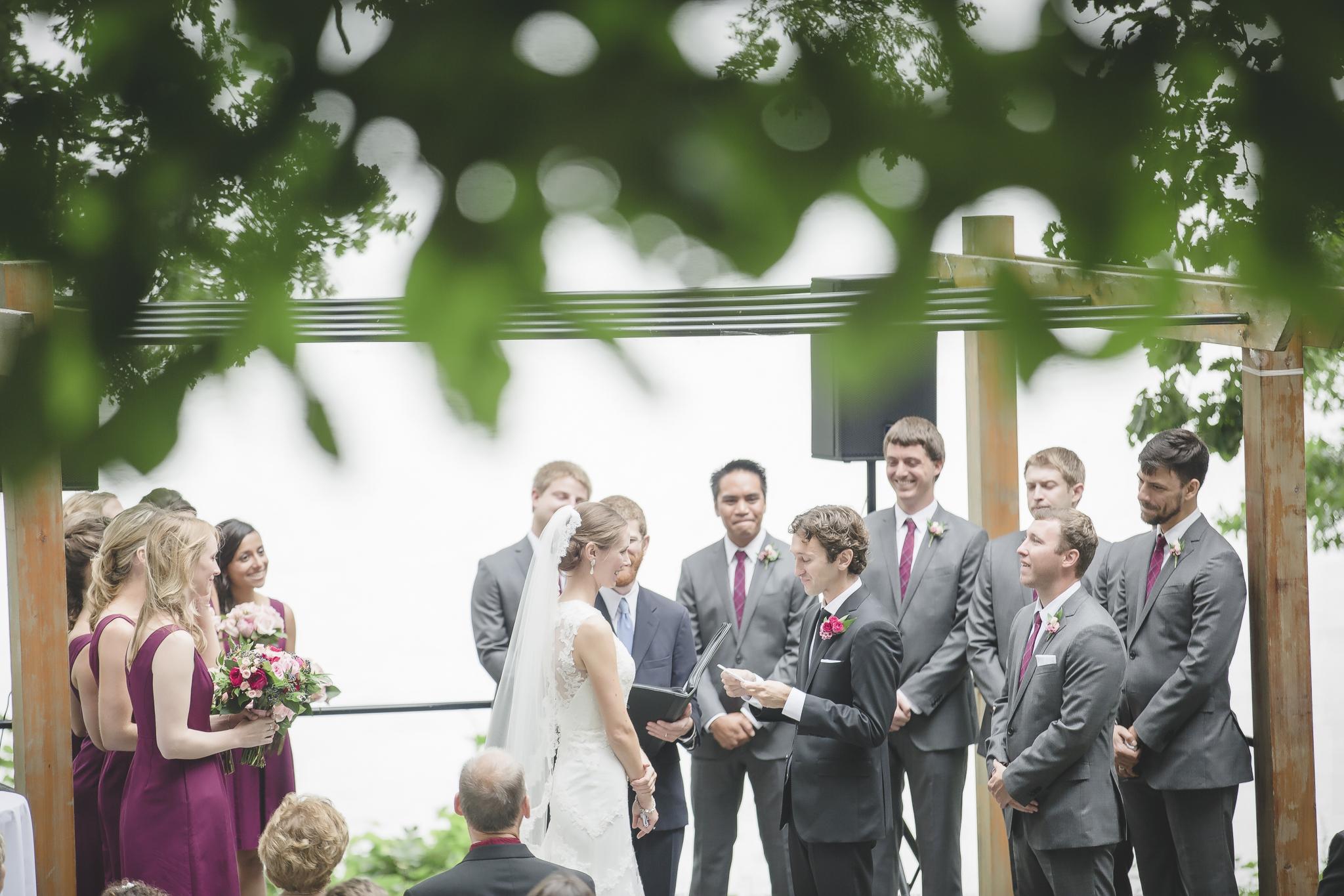 james j hill library wedding photography-16.jpg