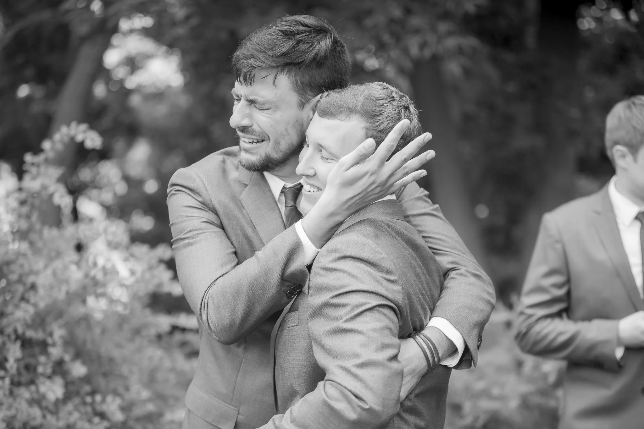 james j hill library wedding photography-19.jpg