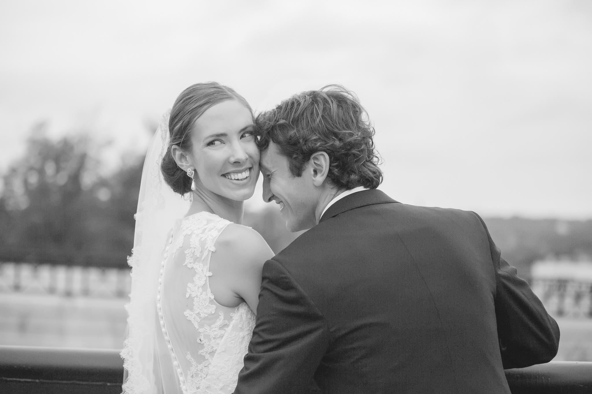 james j hill library wedding photography-20.jpg