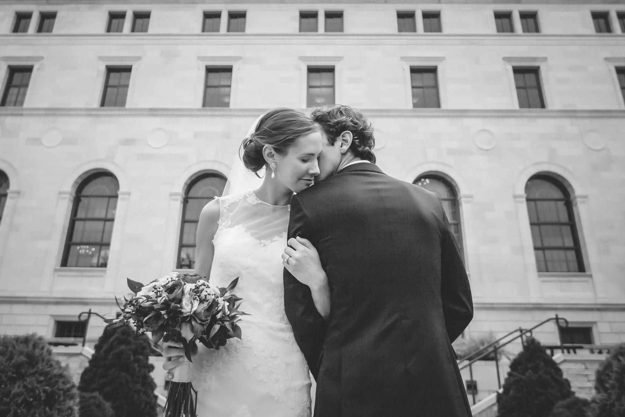 james j hill library wedding photography-21.jpg