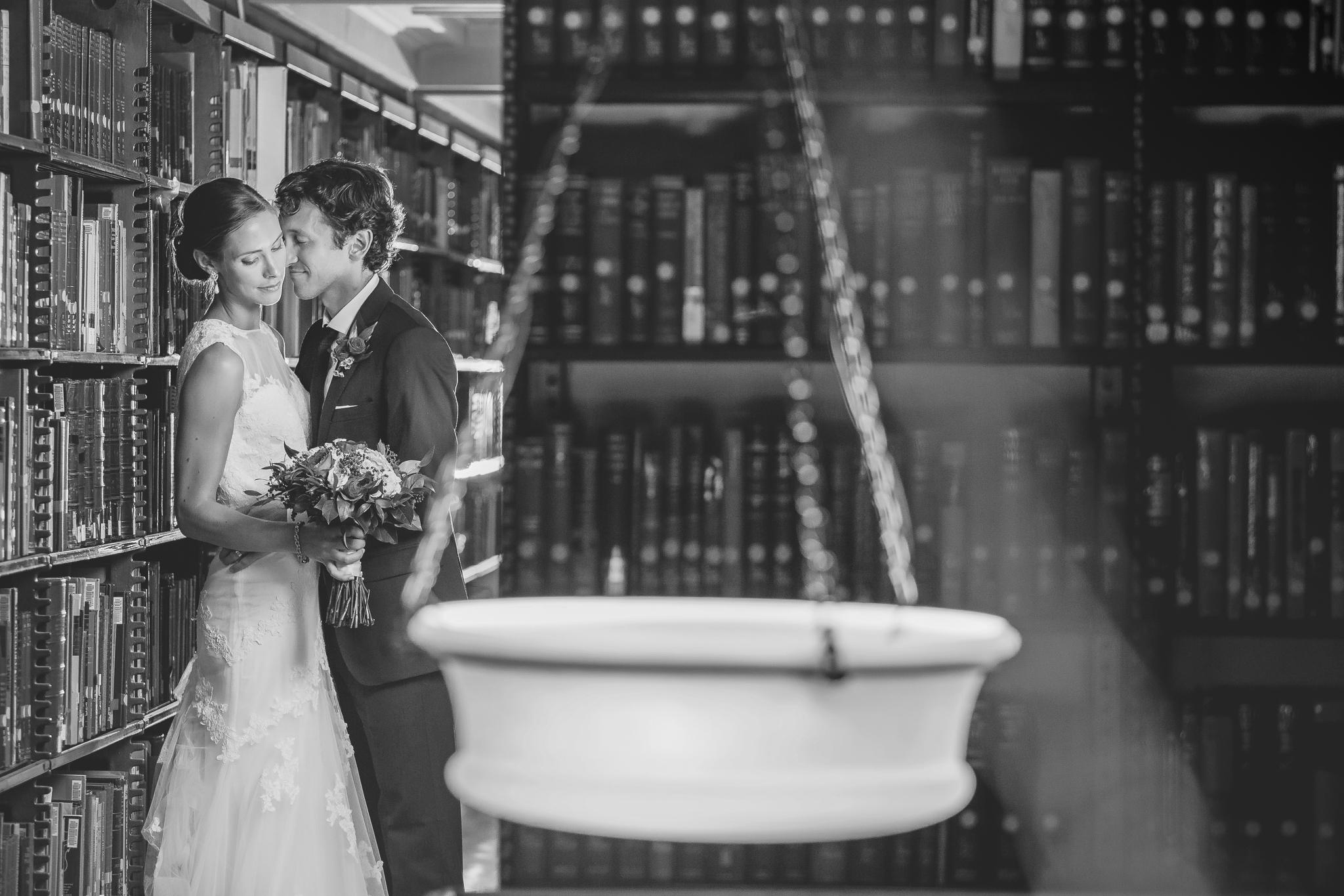 james j hill library wedding photography-24.jpg