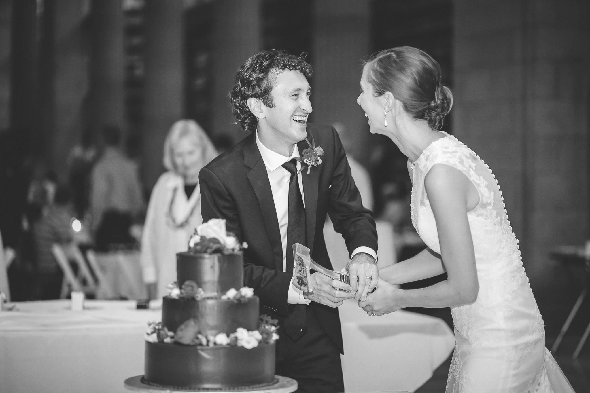 james j hill library wedding photography-29.jpg