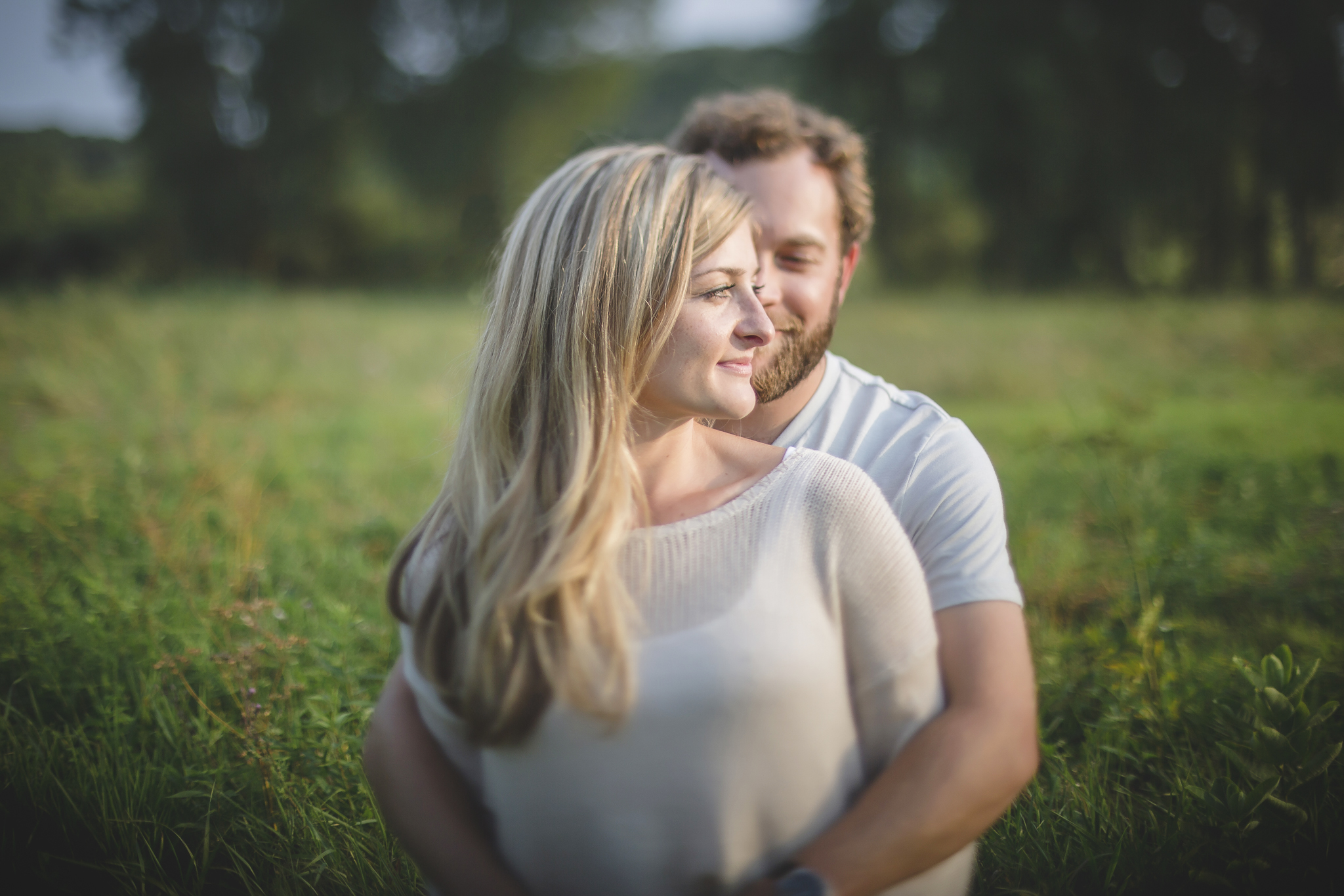 whiskey distillery engagement session minneapolis-9.jpg