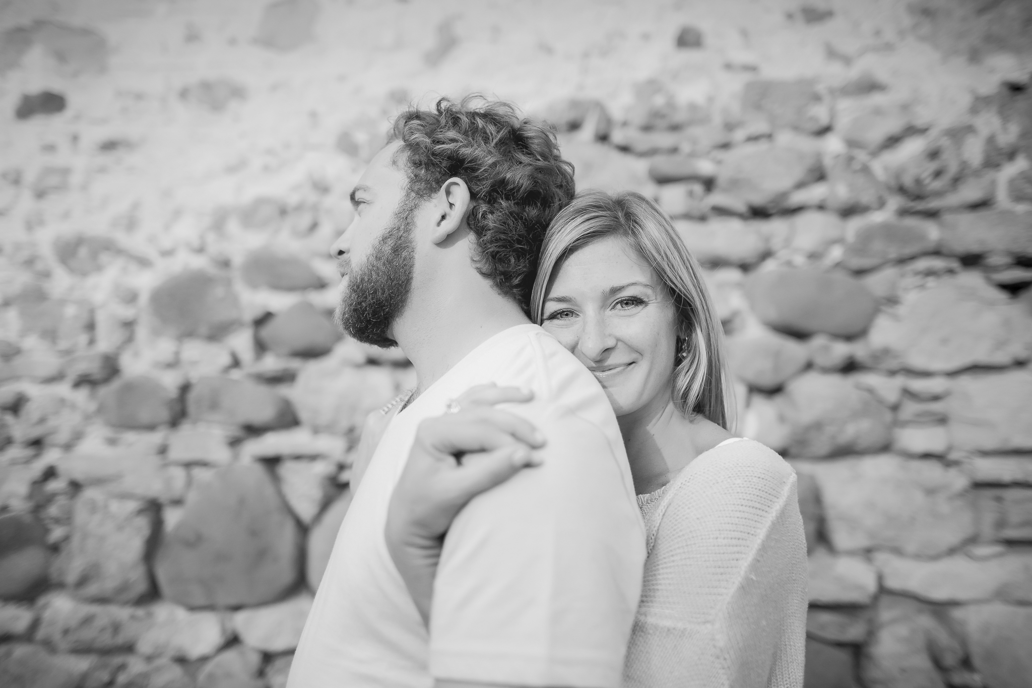 whiskey distillery engagement session minneapolis-11.jpg