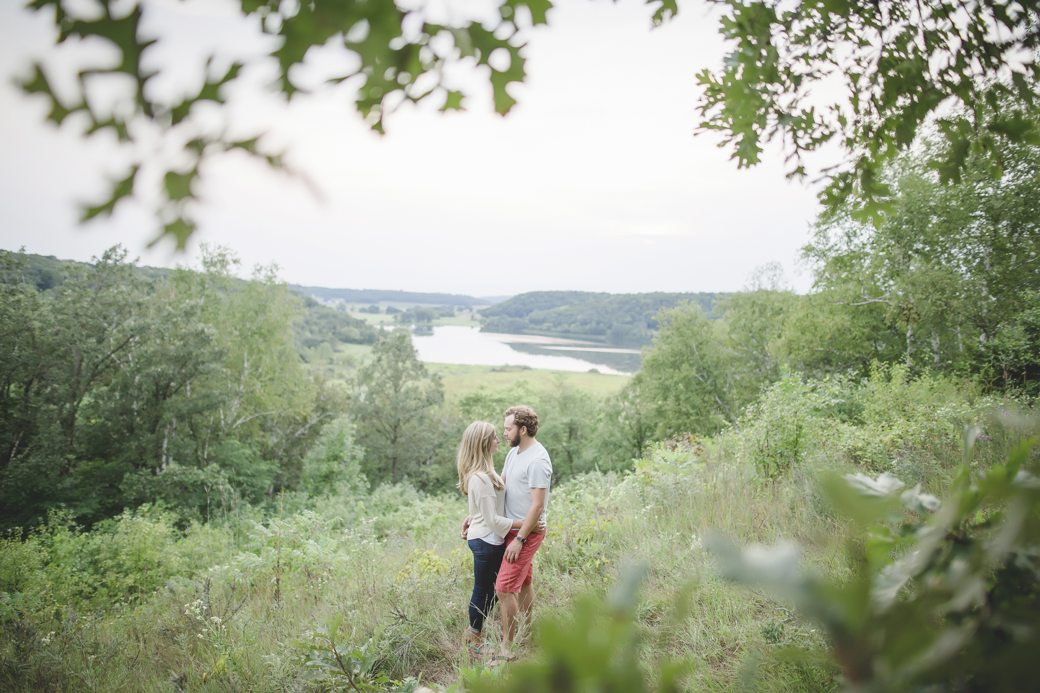 whiskey distillery engagement session minneapolis-17.jpg