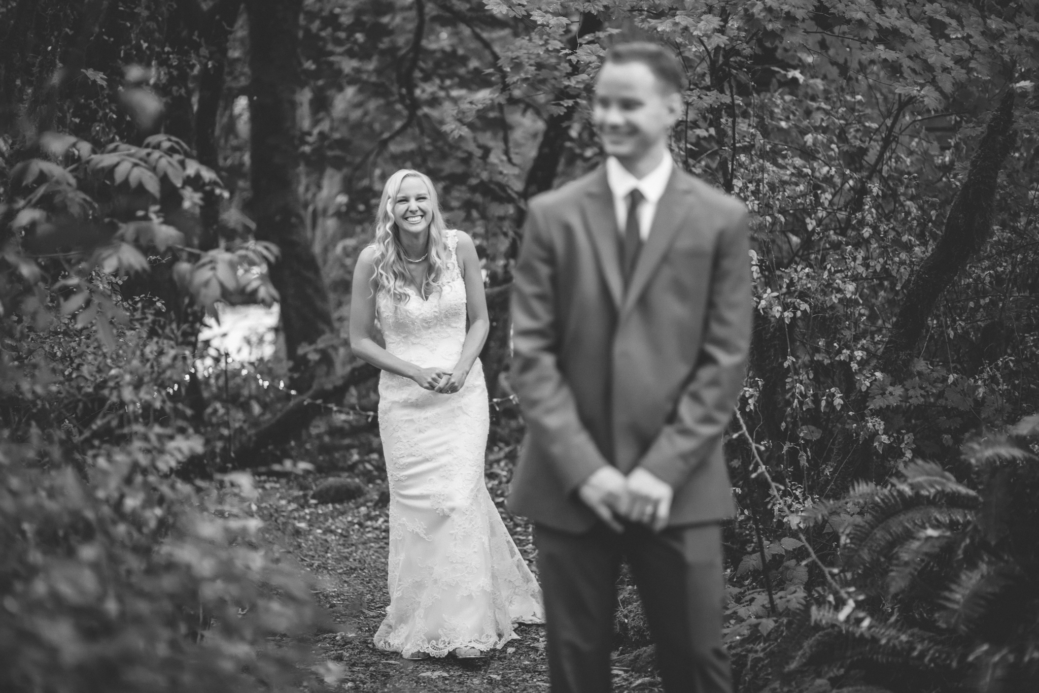 pomeroy farm portland seattle wedding photographer-10.jpg