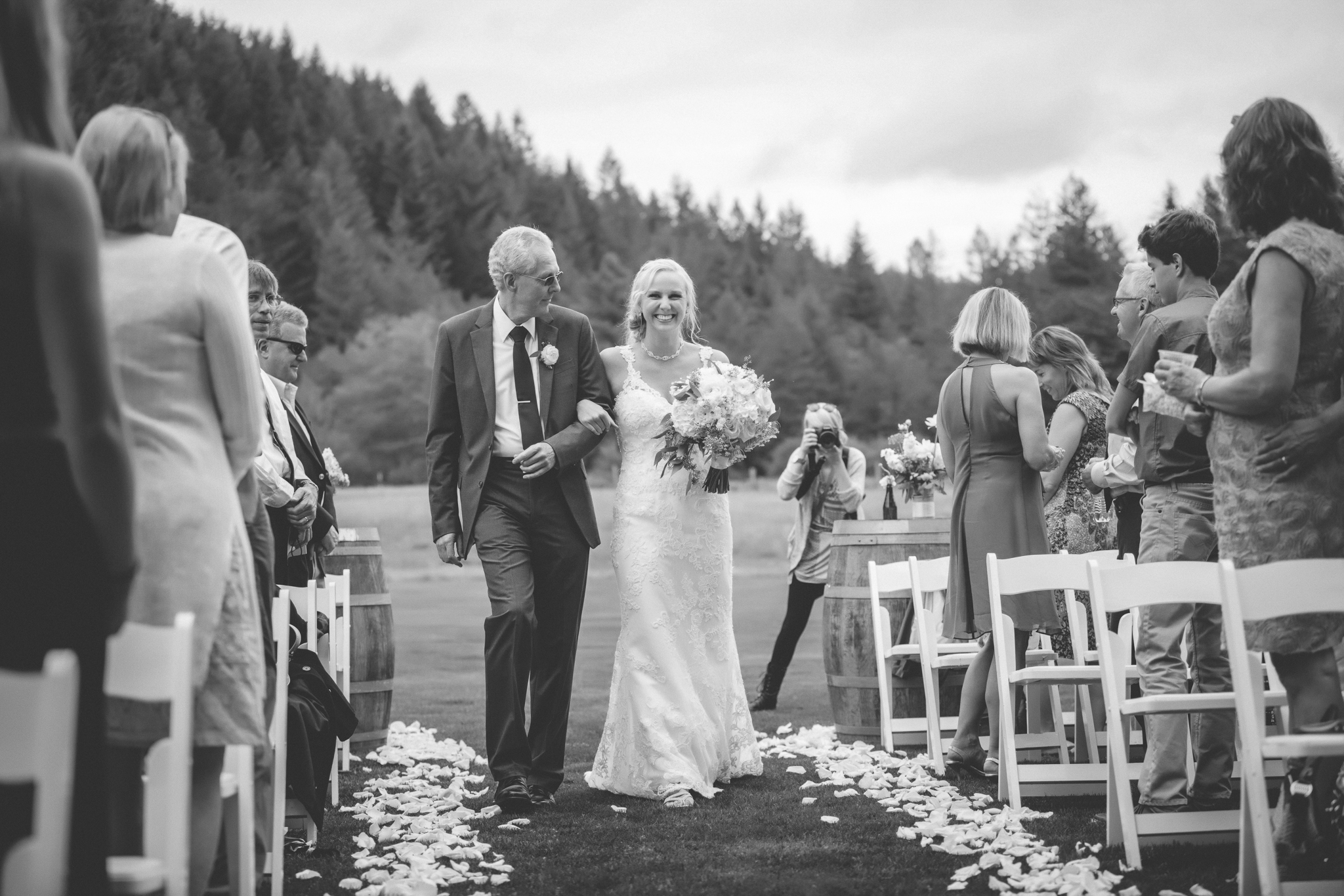 pomeroy farm portland seattle wedding photographer-20.jpg