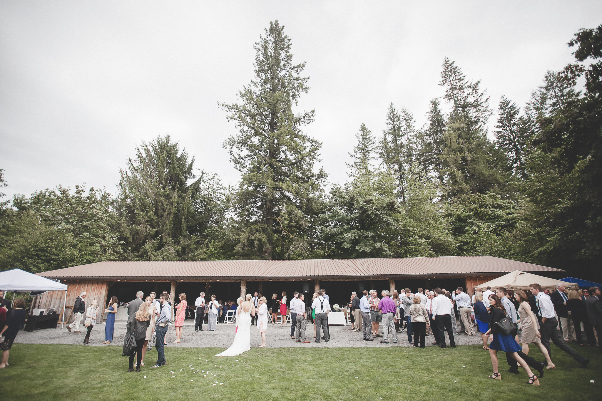 pomeroy farm portland seattle wedding photographer-31.jpg