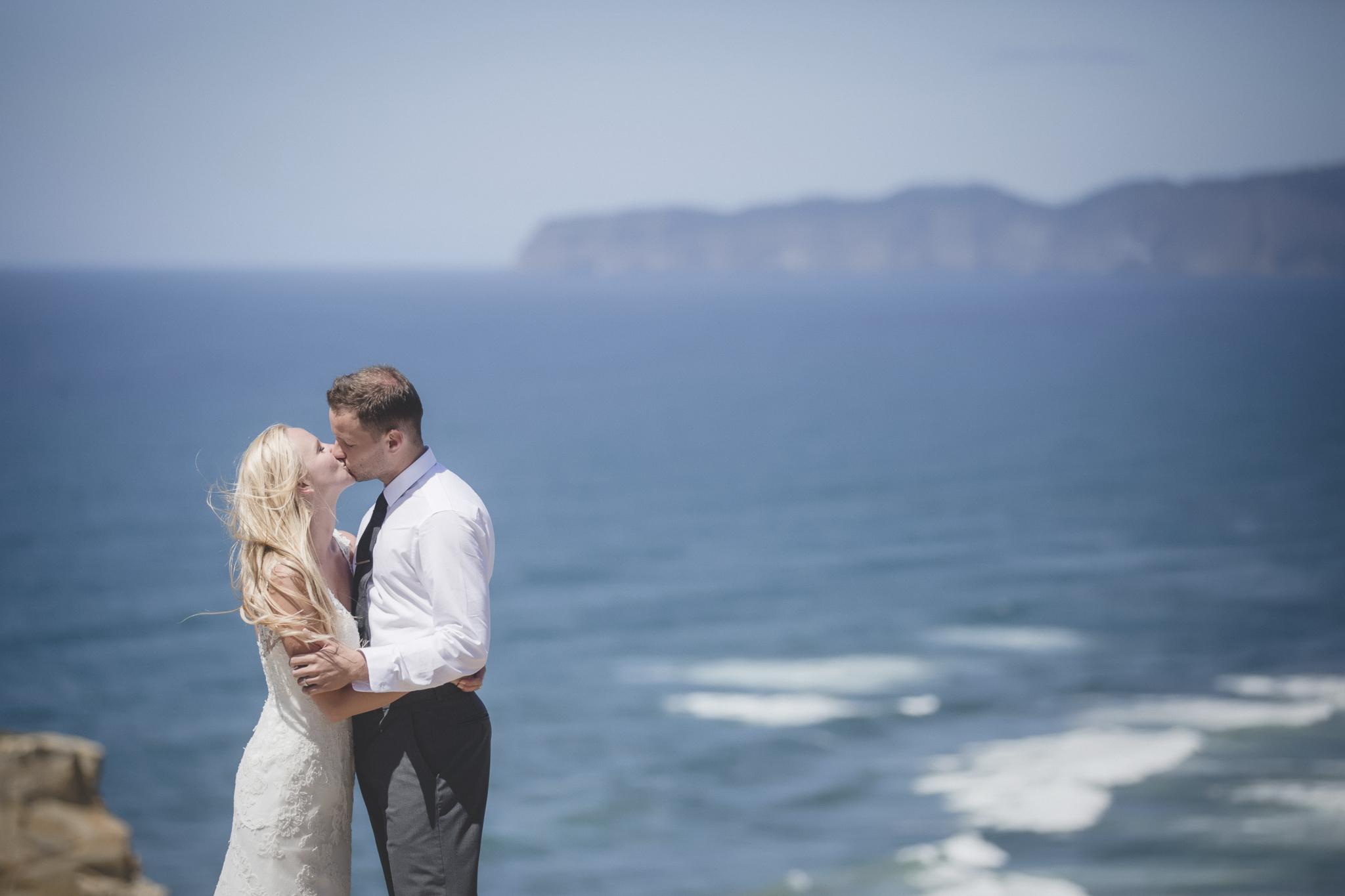 pacific northwest destination wedding photographer-1.jpg