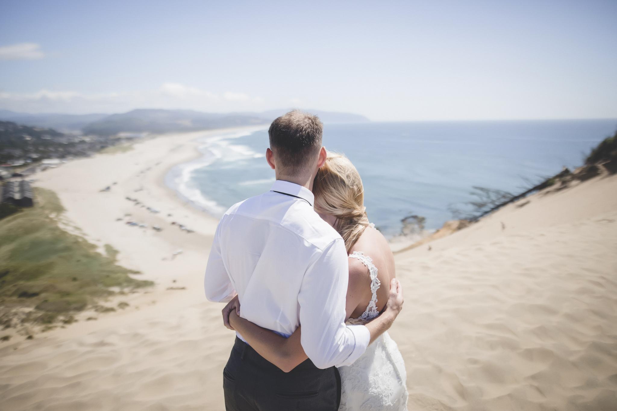 pacific northwest destination wedding photographer-8.jpg