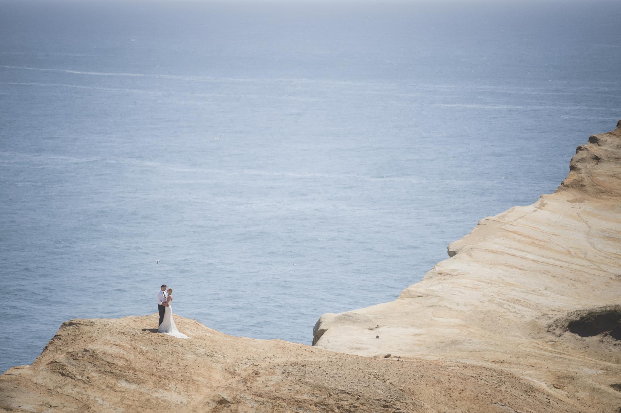 pacific northwest destination wedding photographer-11.jpg
