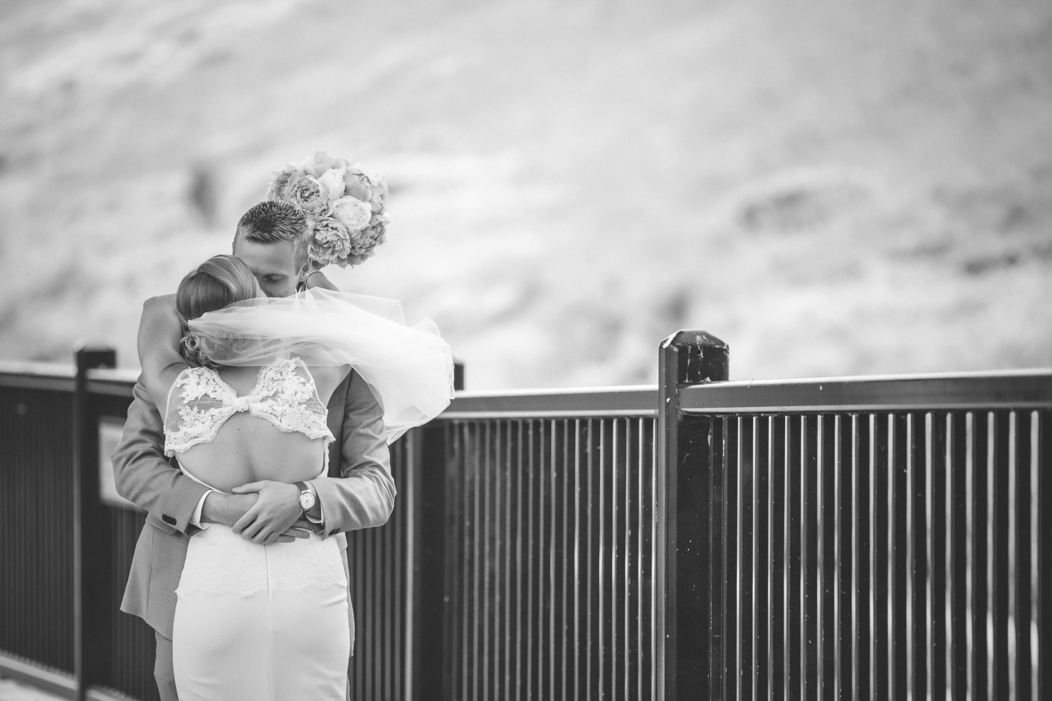 minneapolis central library mintahoe wedding photography-13.jpg