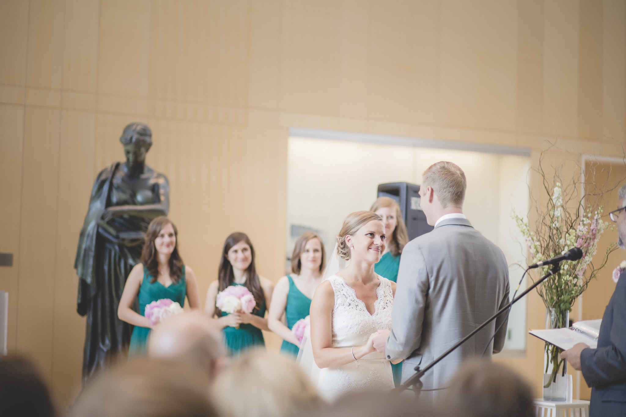 minneapolis central library mintahoe wedding photography-43.jpg
