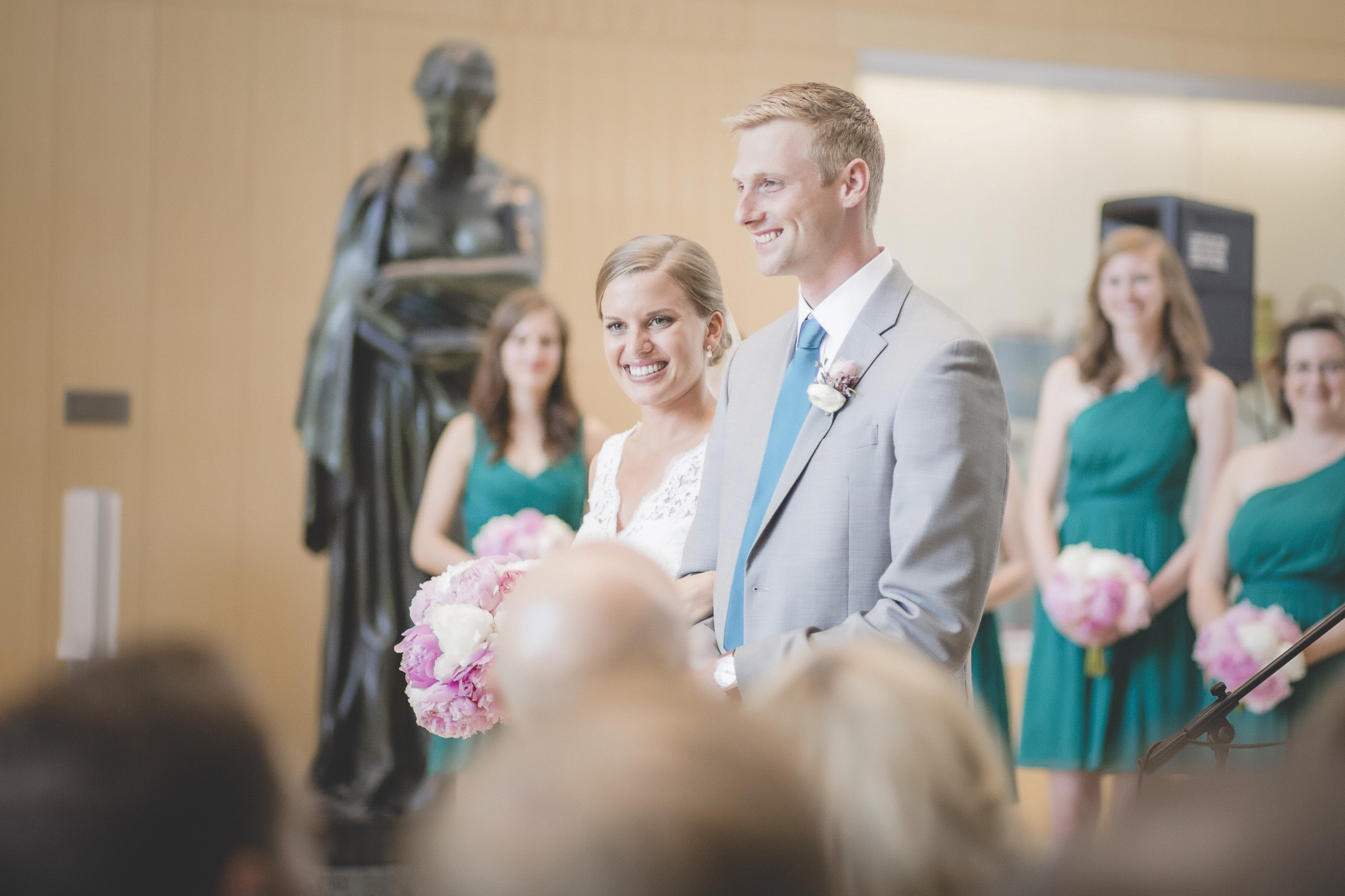 minneapolis central library mintahoe wedding photography-48.jpg