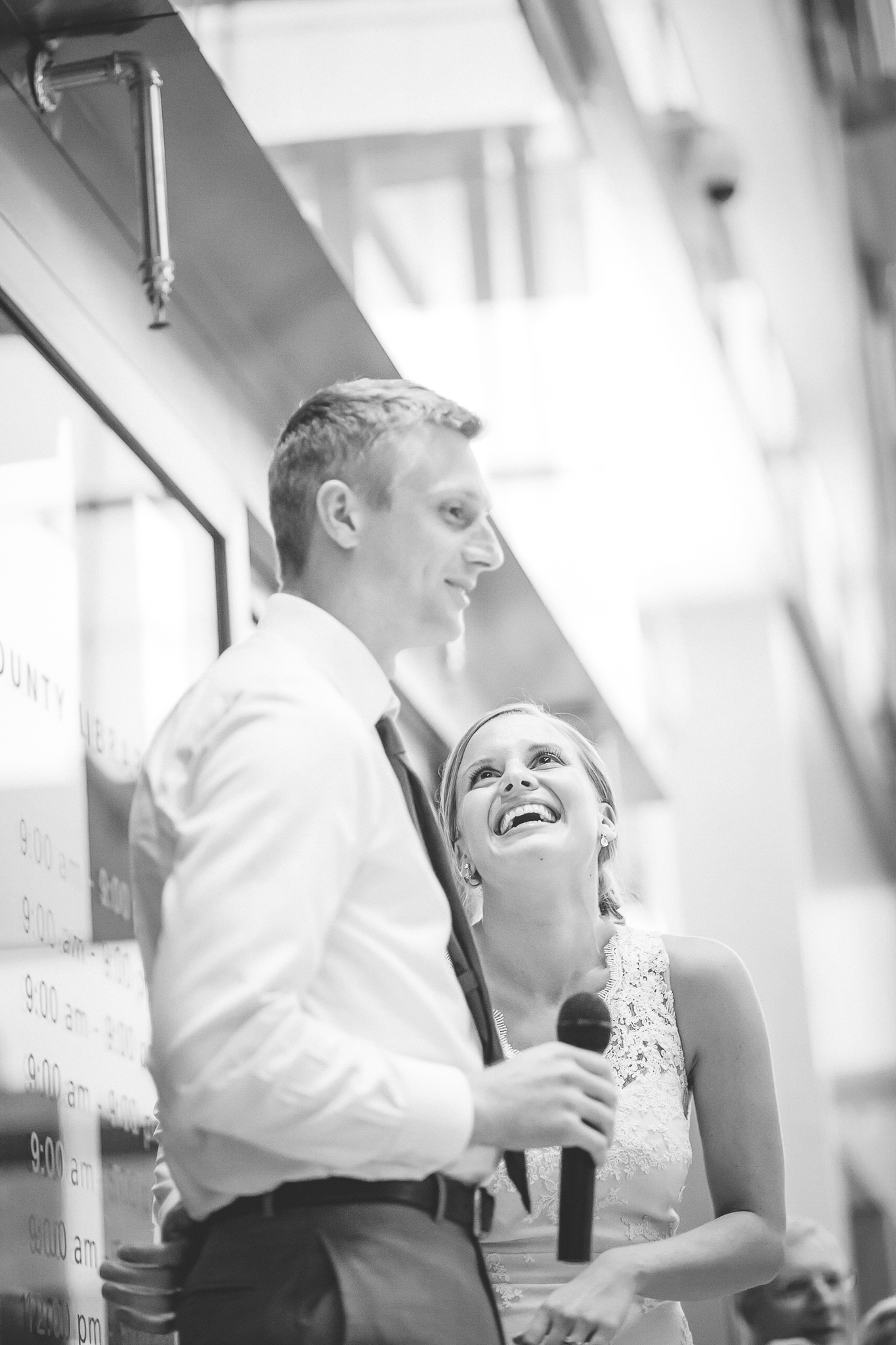 minneapolis central library mintahoe wedding photography-63.jpg