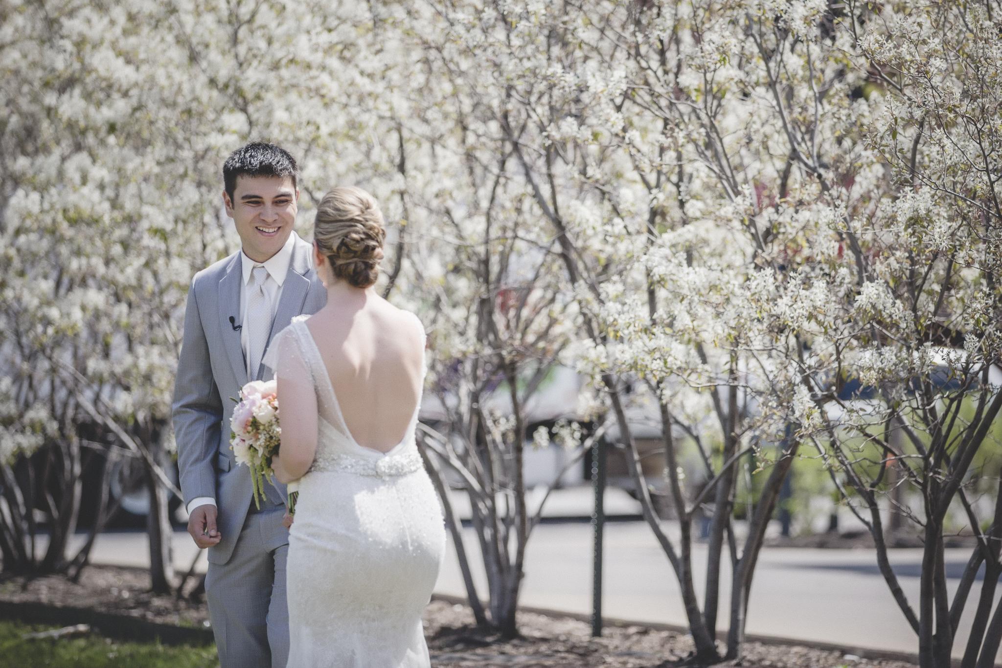 minneapolis event center wedding photographer-8.jpg