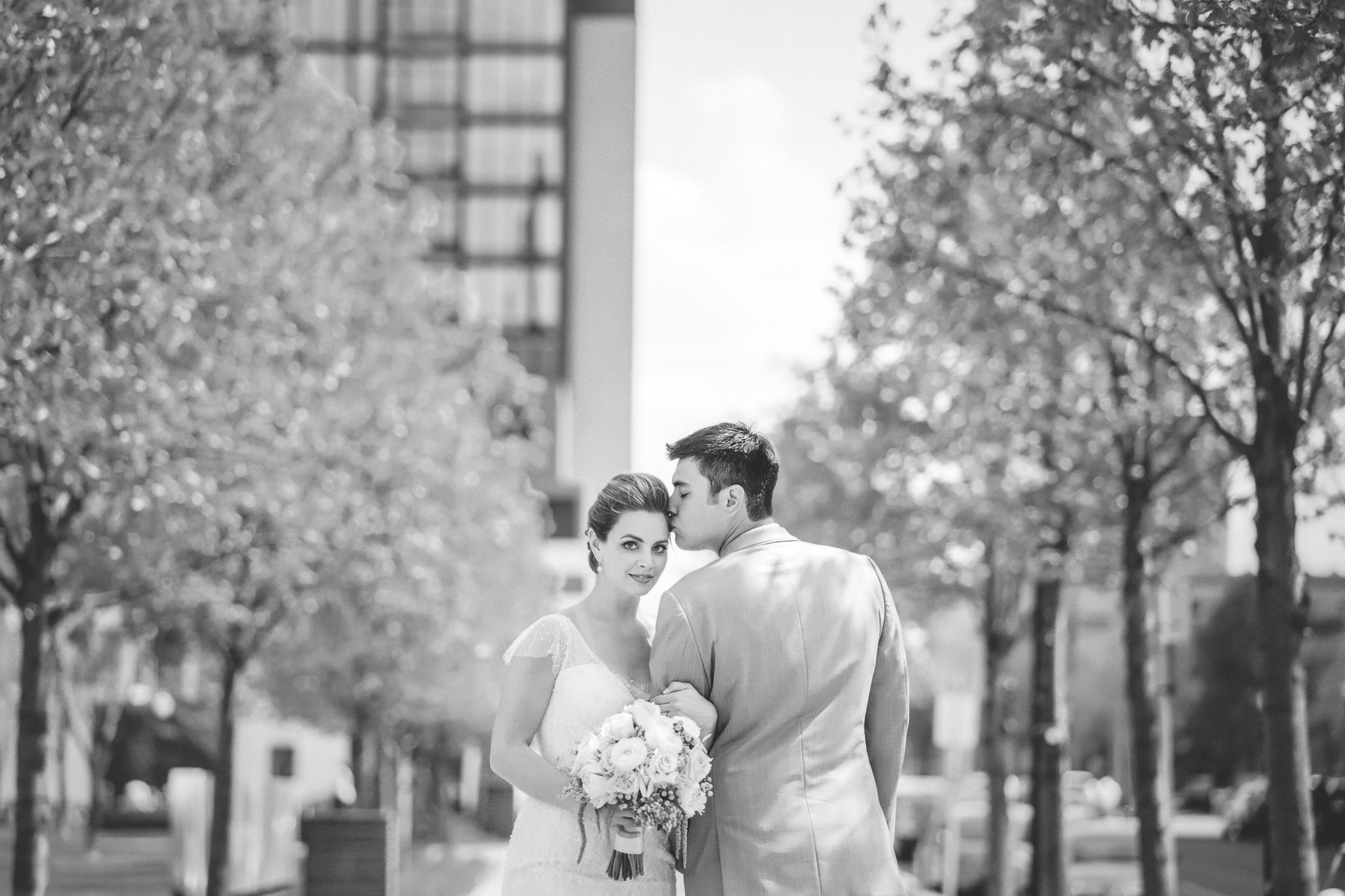 minneapolis event center wedding photographer-11.jpg