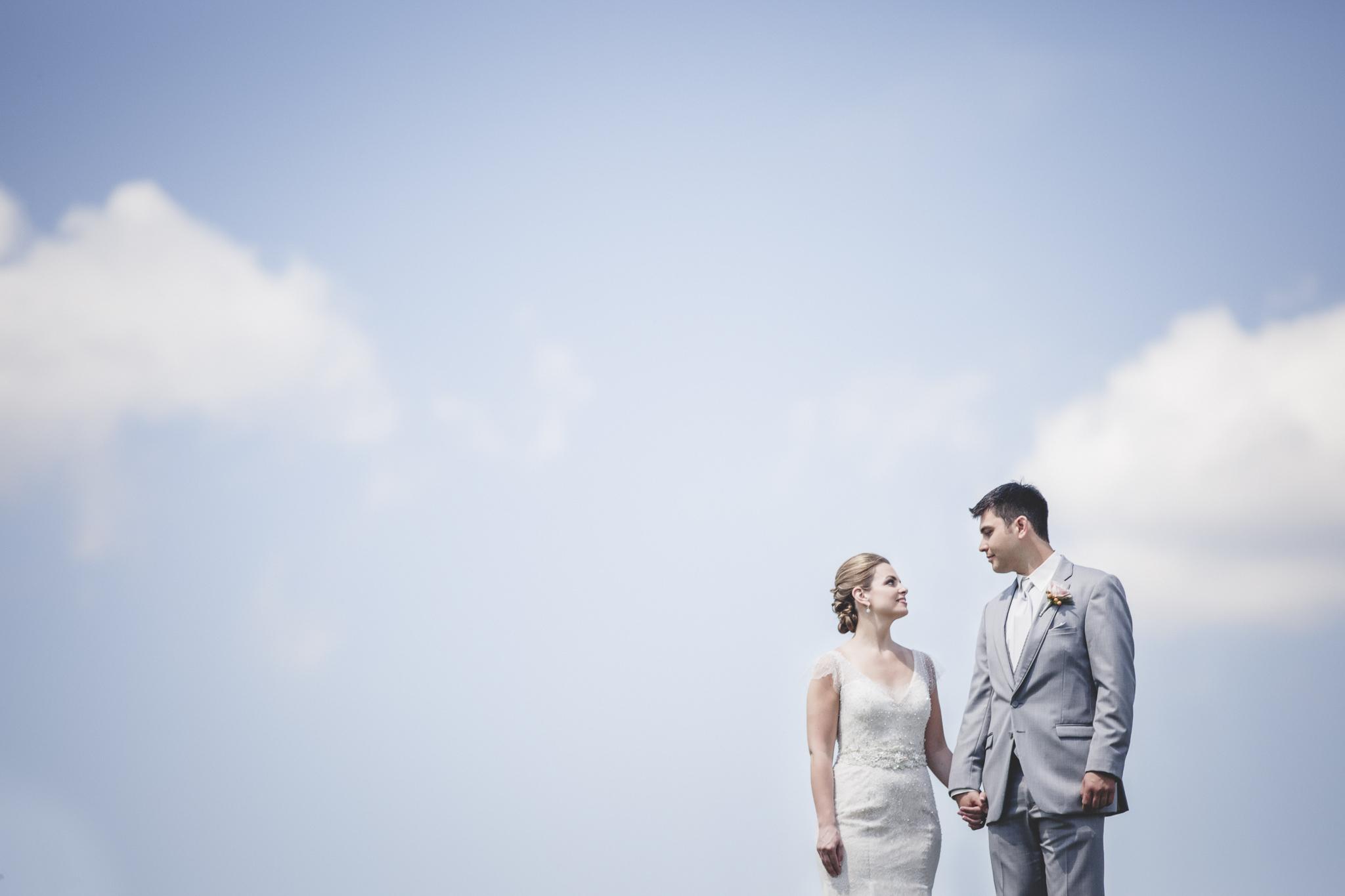 minneapolis event center wedding photographer-13.jpg
